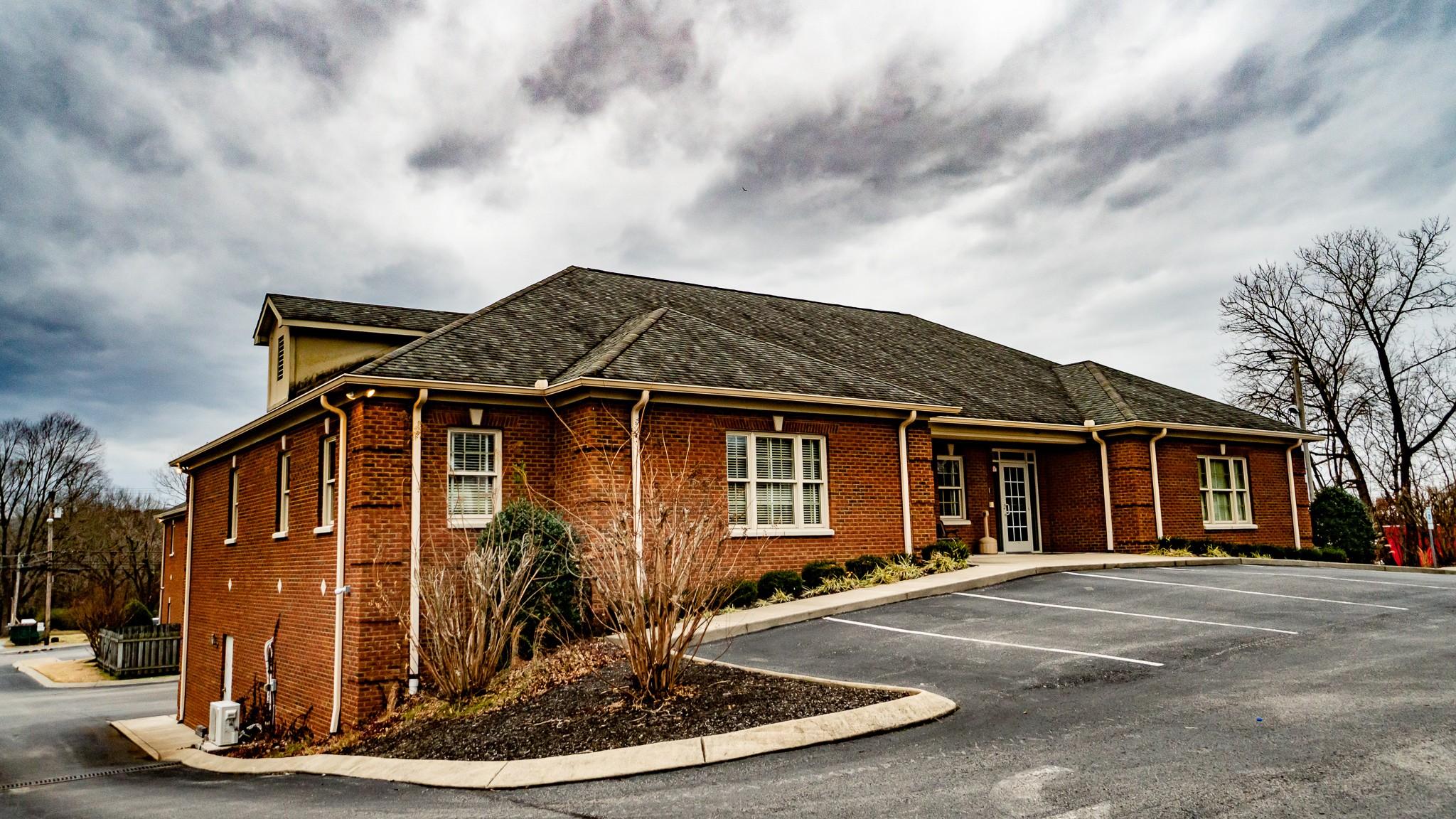106 Duke St Property Photo