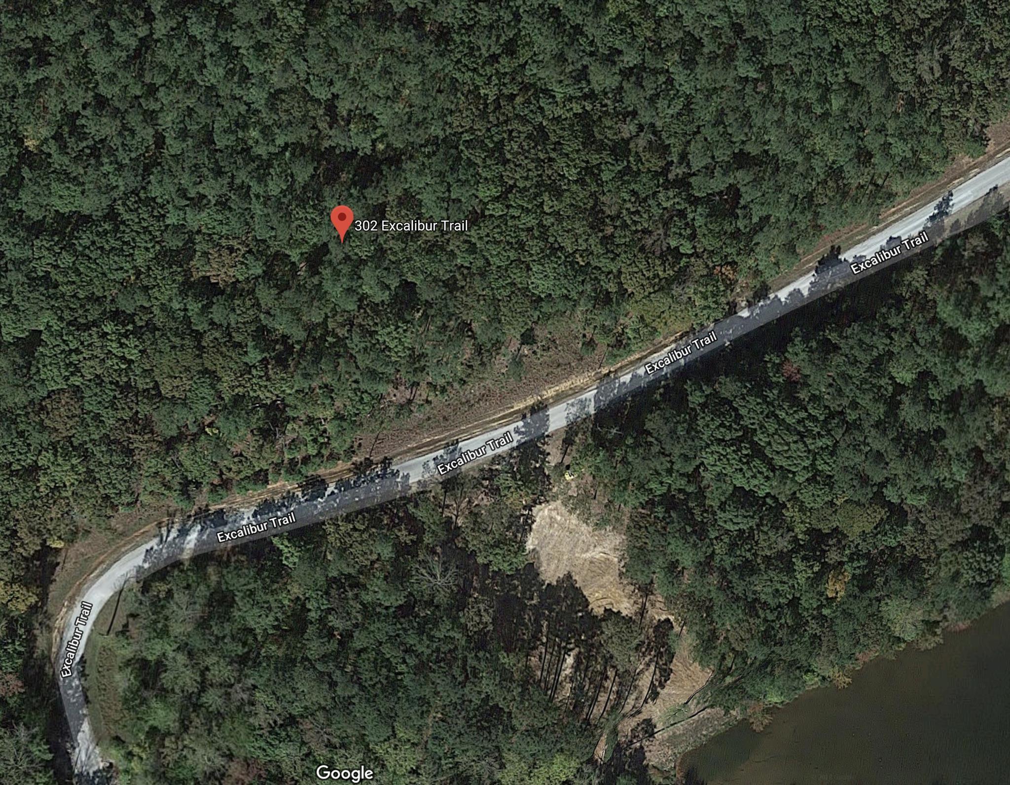 302 Excalibur Trail Property Photo