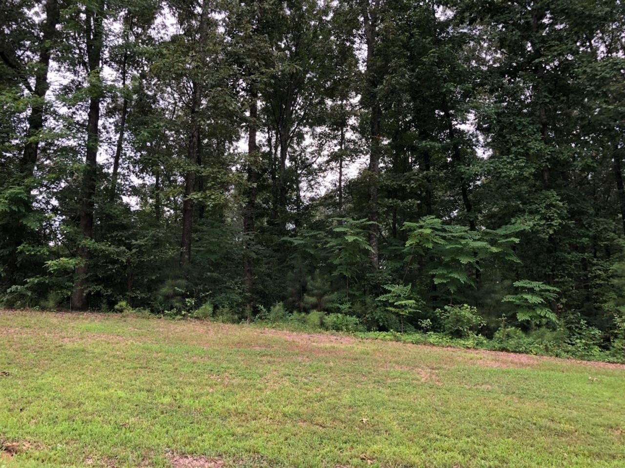 57- Carroll County Real Estate Listings Main Image