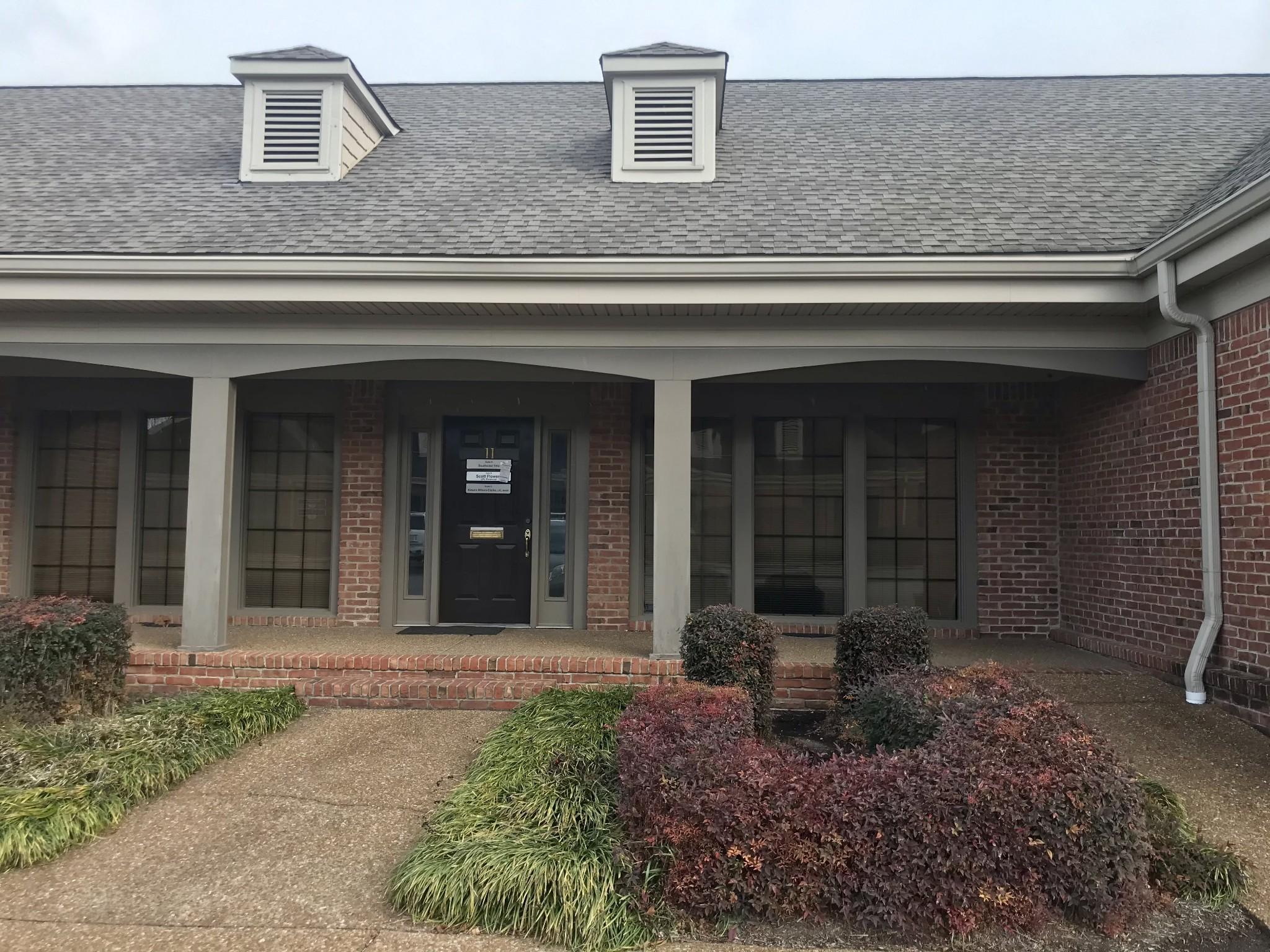 37132 Real Estate Listings Main Image