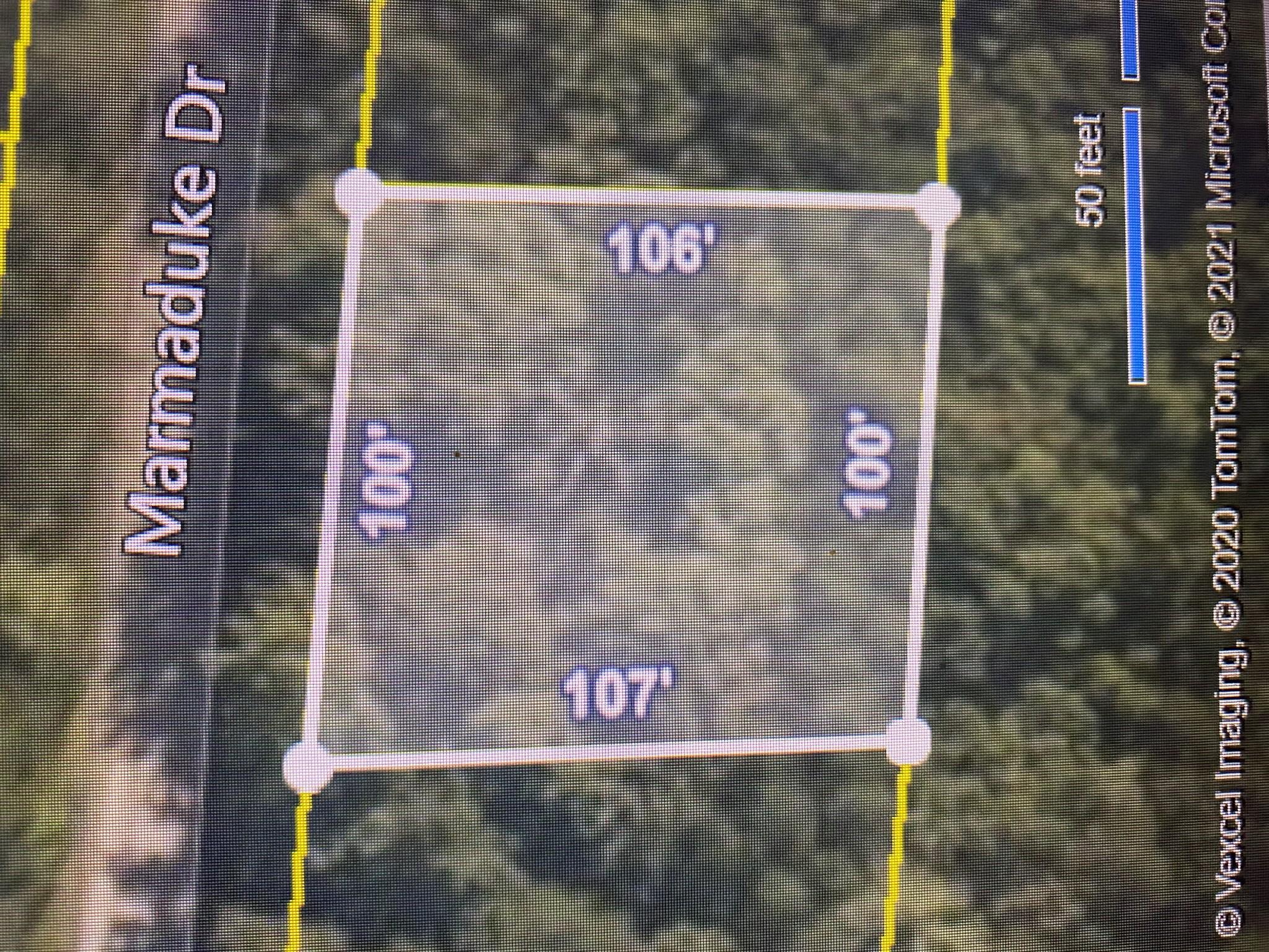 412 Marmaduke Dr Property Photo