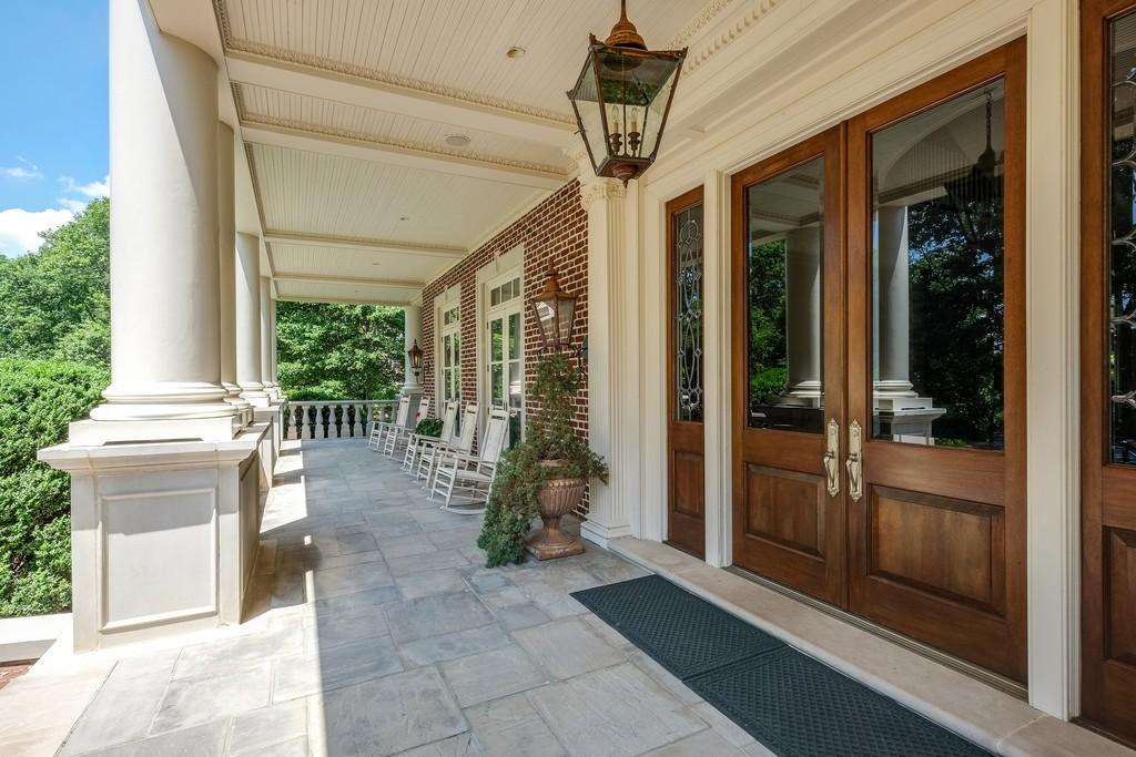 530 Jackson Blvd Property Photo 9