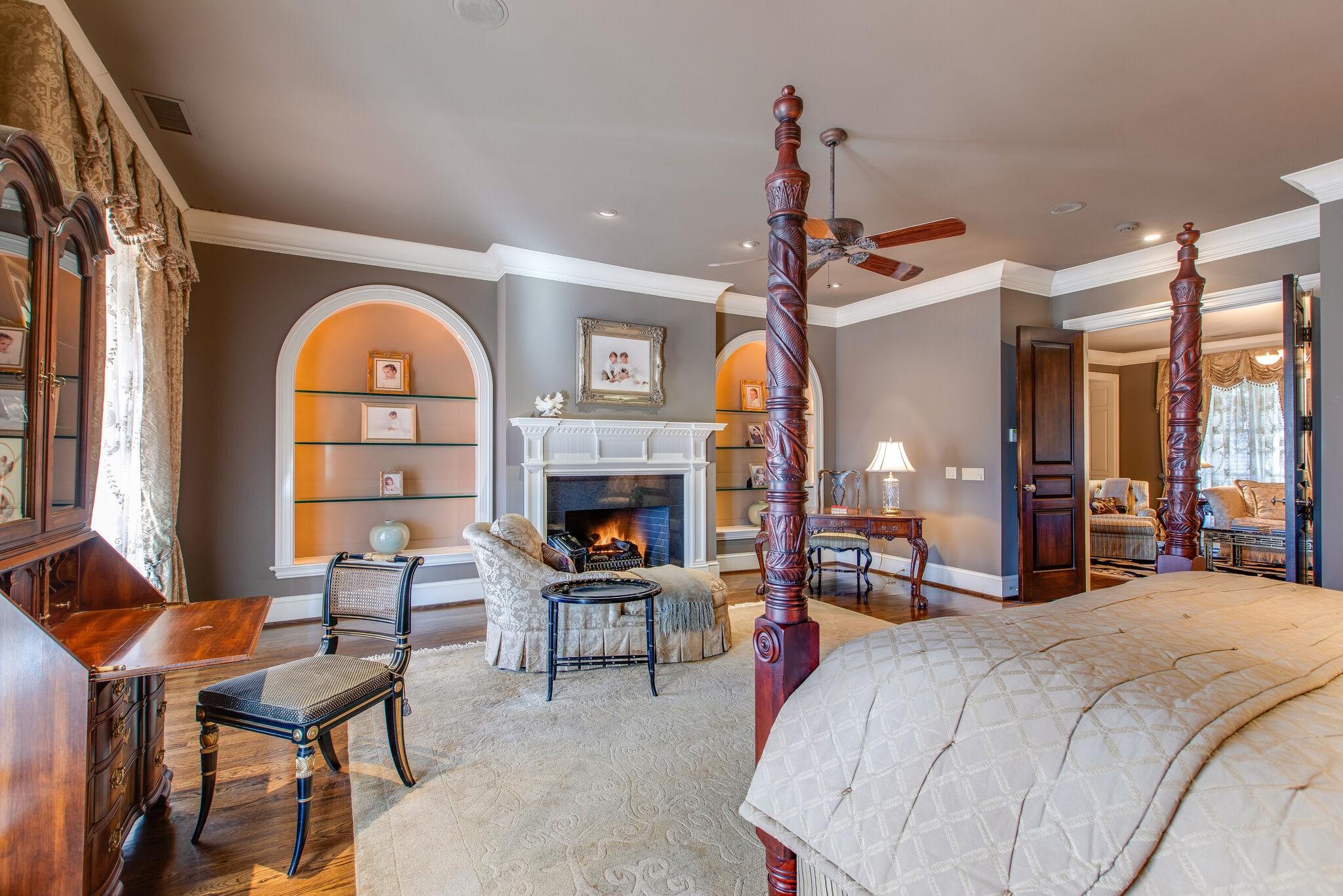 530 Jackson Blvd Property Photo 35
