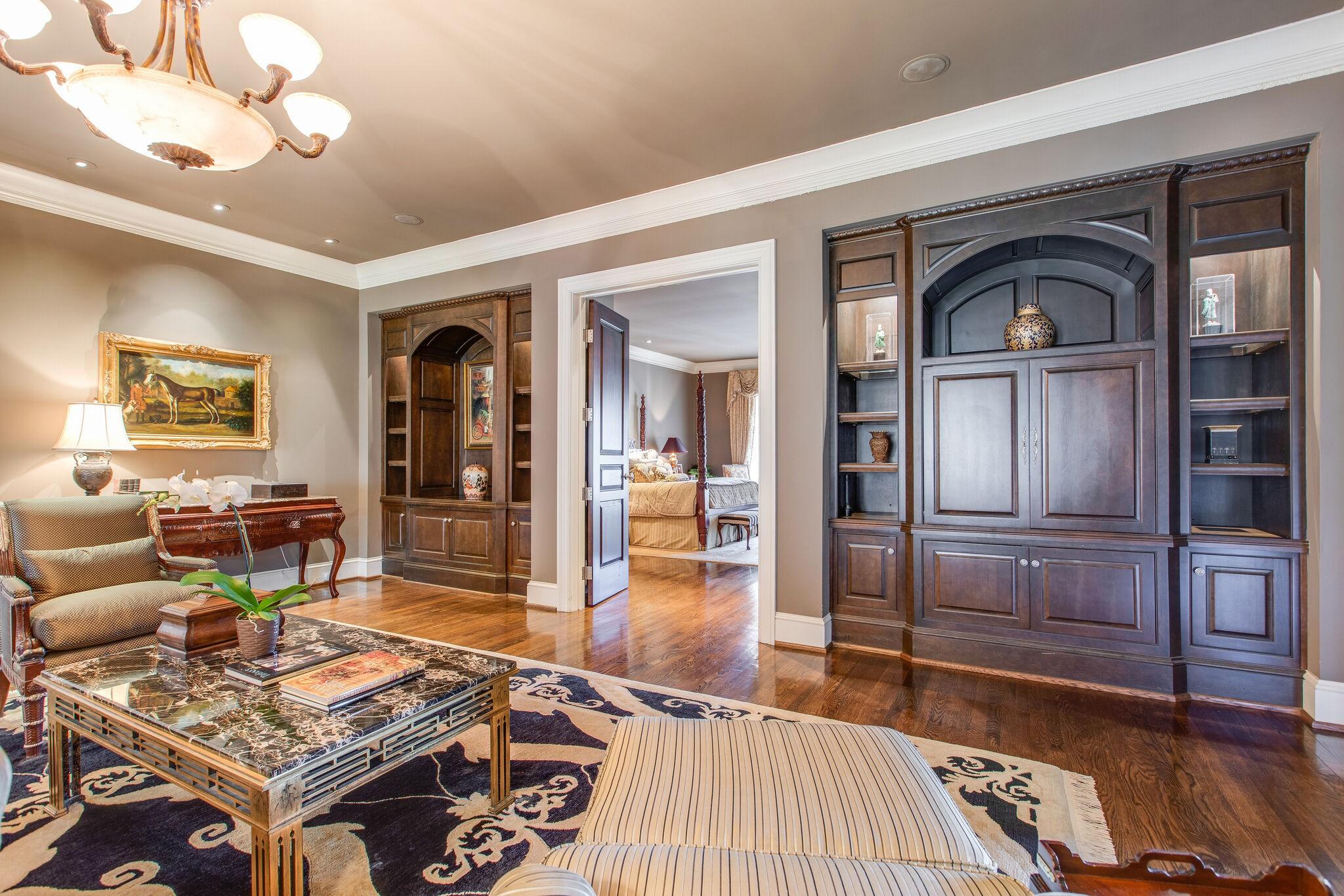 530 Jackson Blvd Property Photo 36