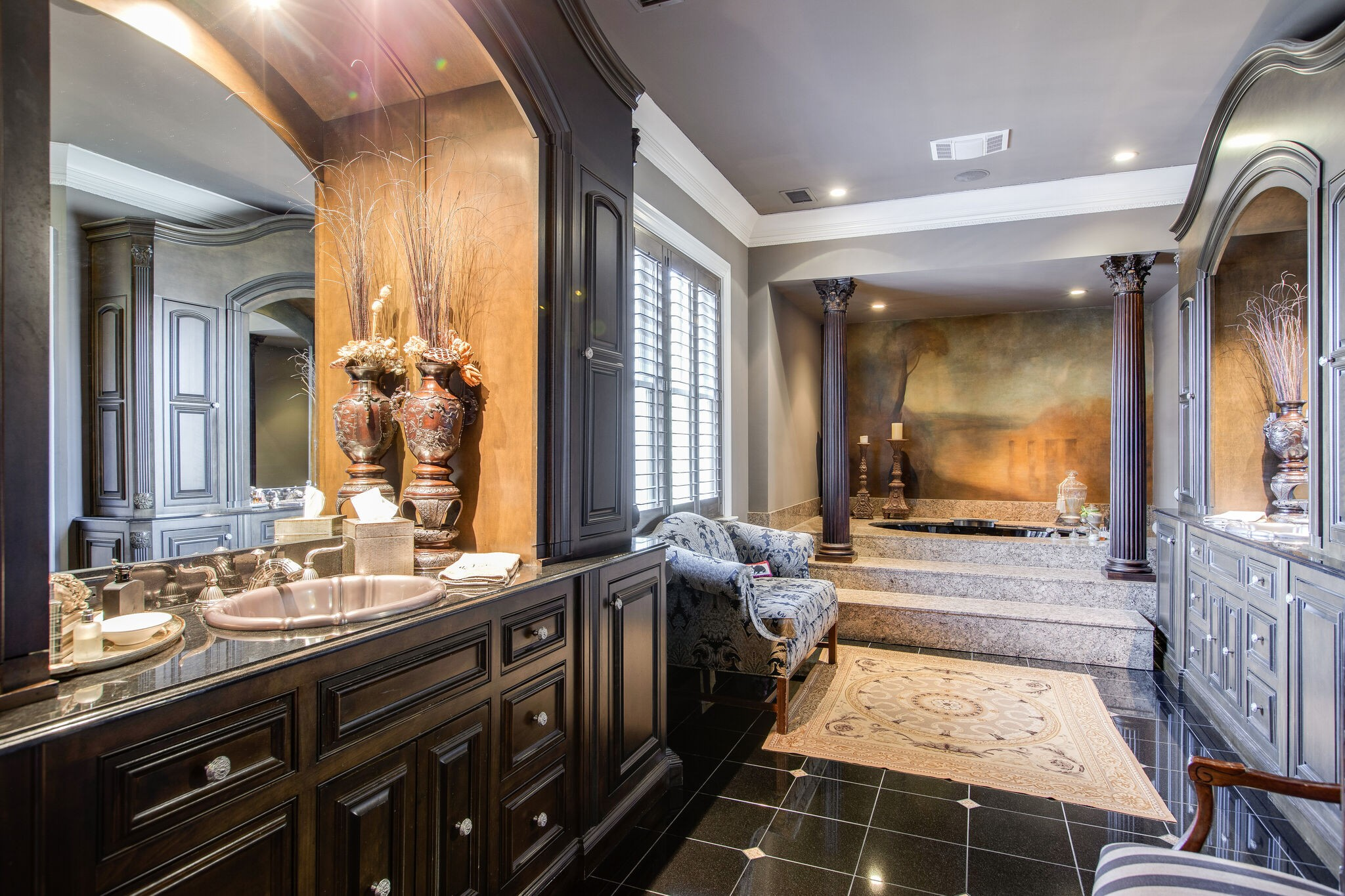530 Jackson Blvd Property Photo 38