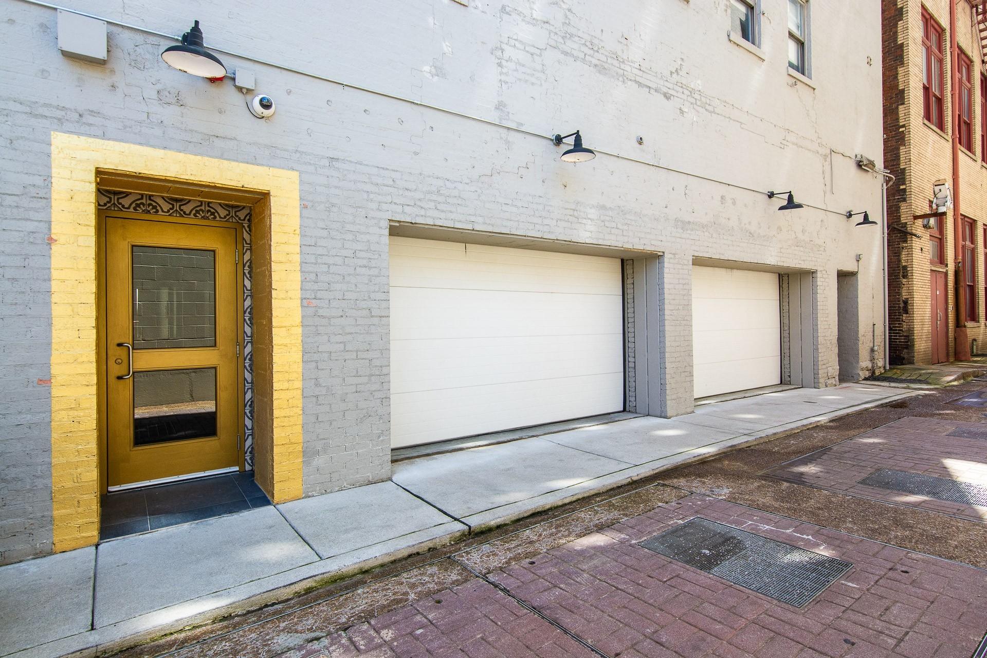 227 2nd Ave Property Photo 29