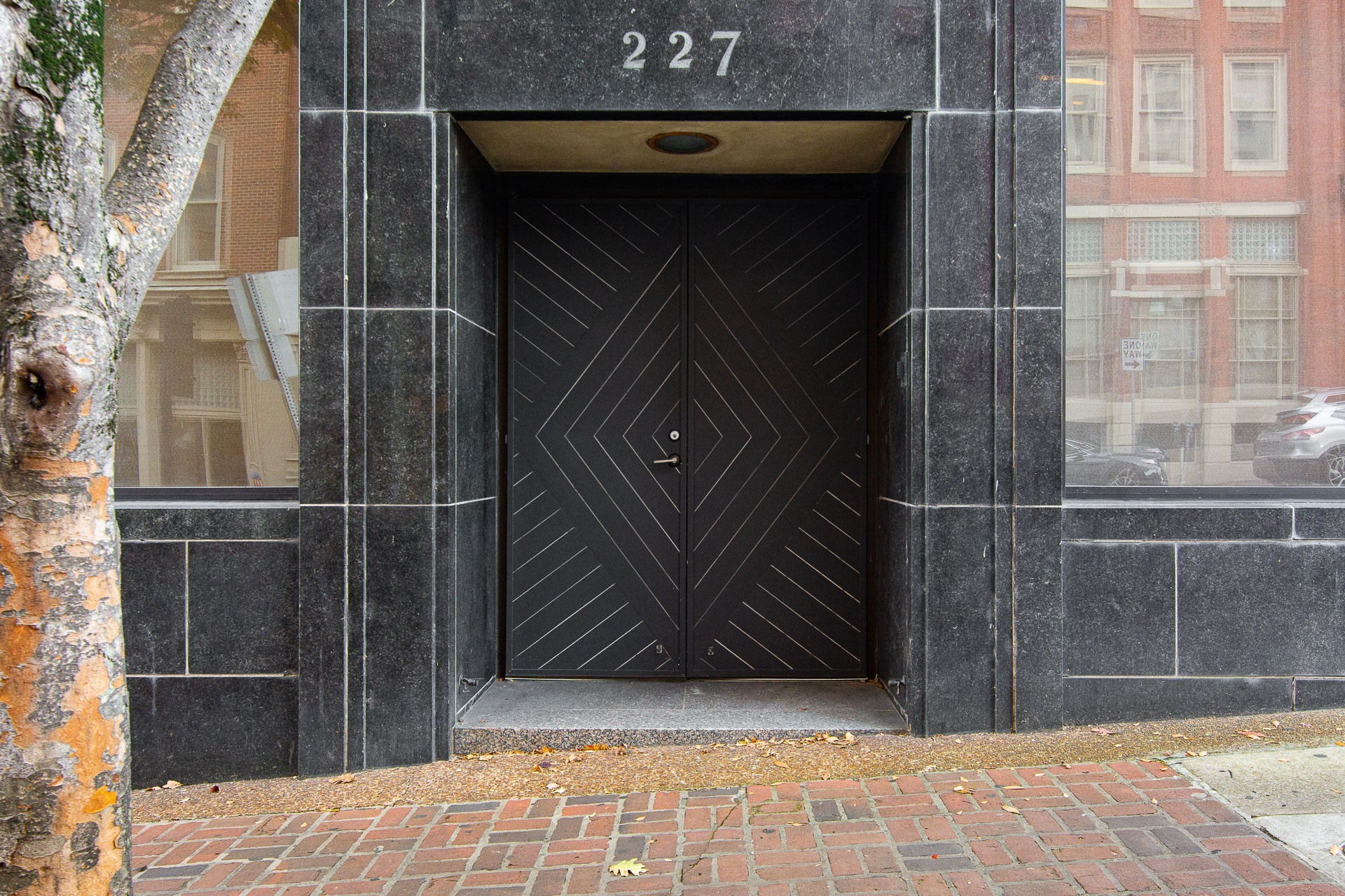 227 2nd Ave Property Photo 31