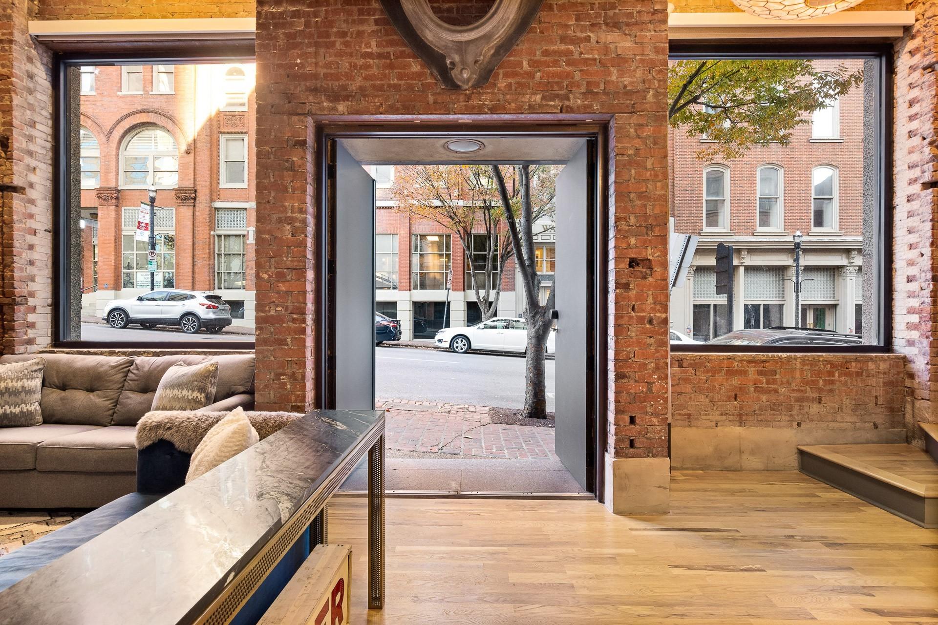 227 2nd Ave Property Photo 32