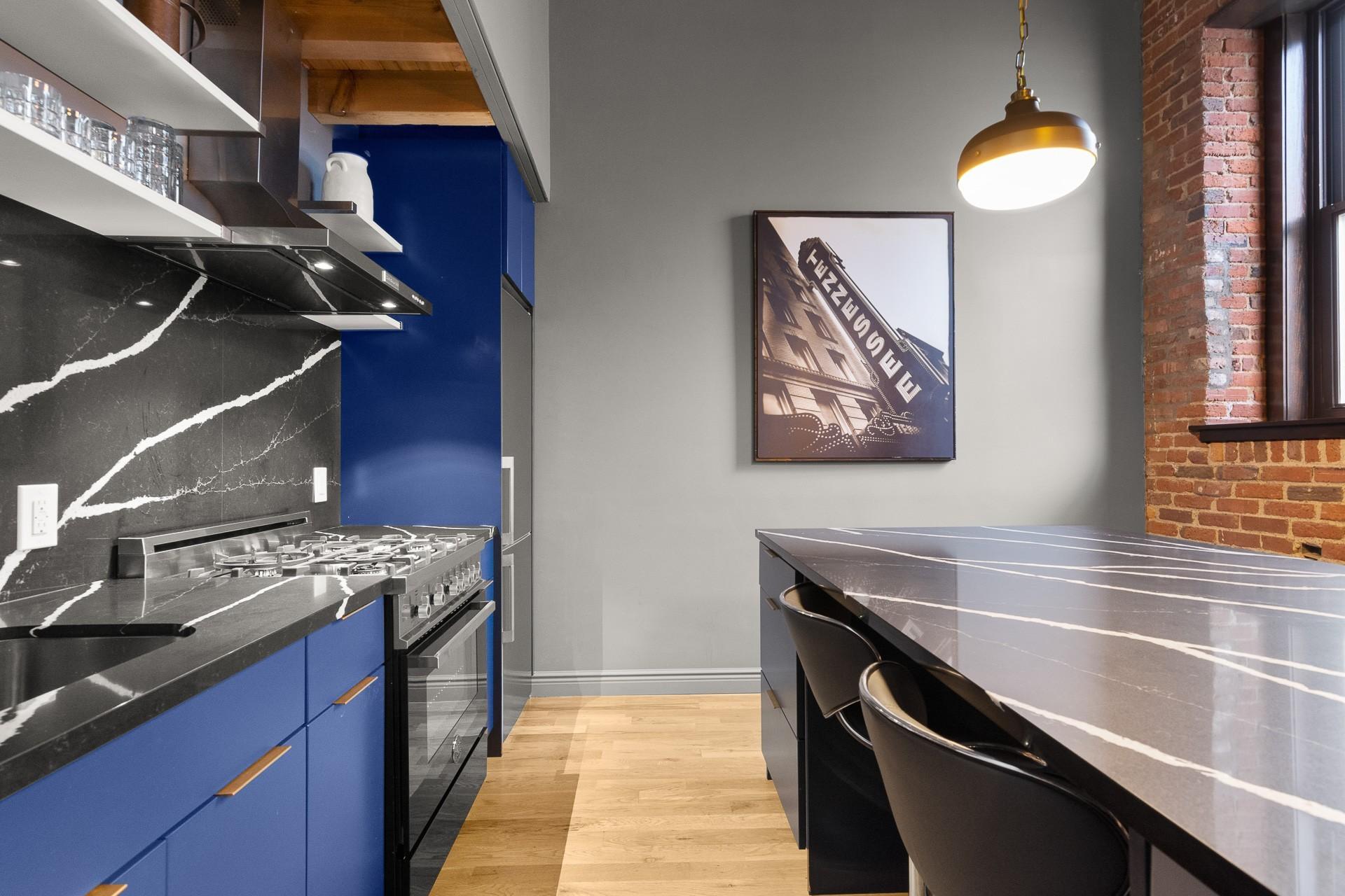 227 2nd Ave Property Photo 36