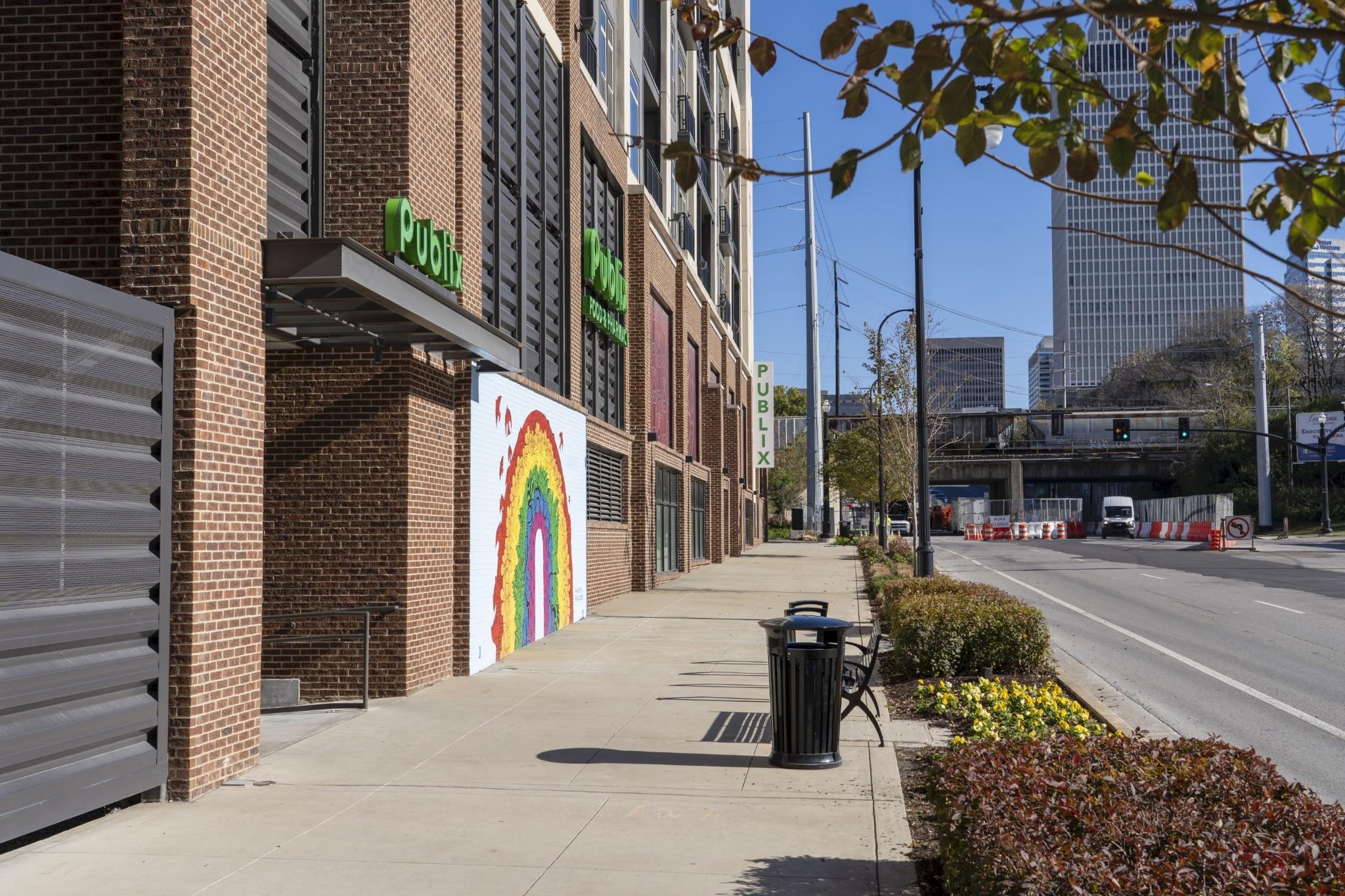 227 2nd Ave Property Photo 46