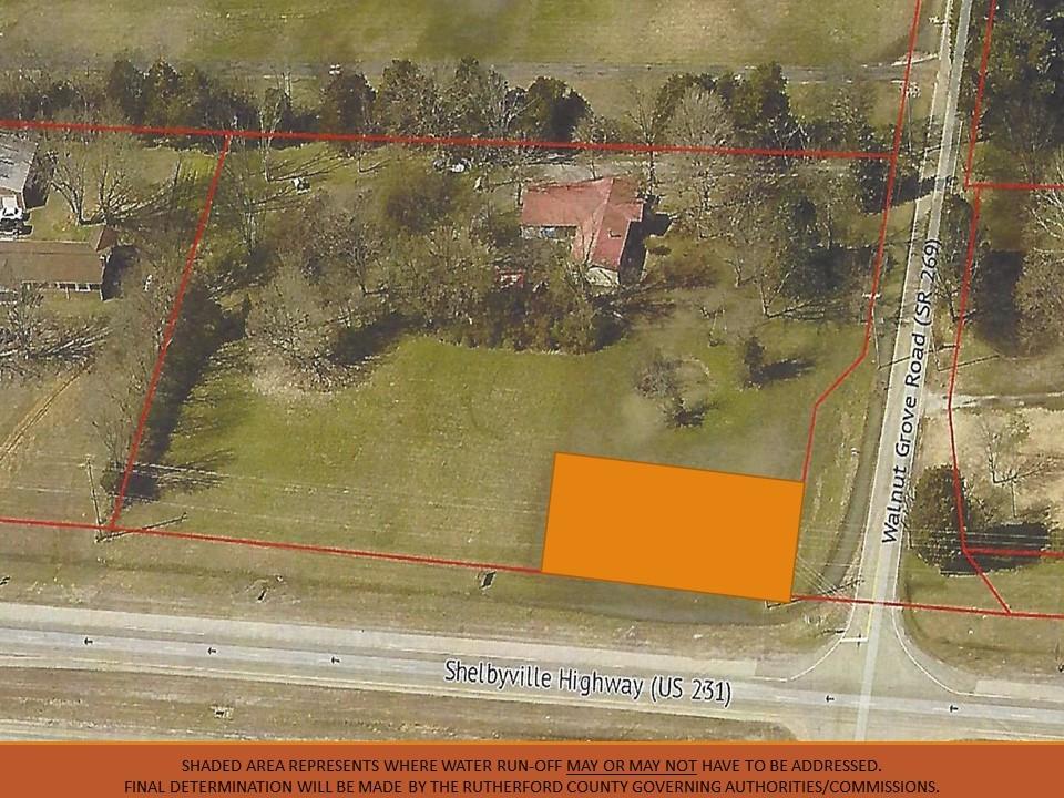 171 Walnut Grove Rd Property Photo 5