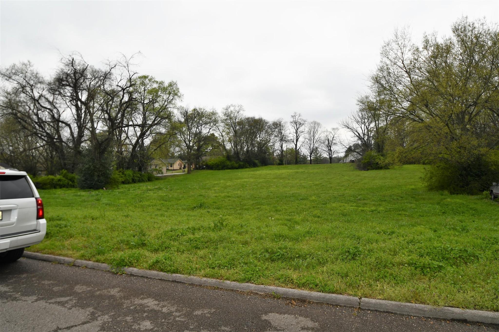 1409 Jones Ave Property Photo