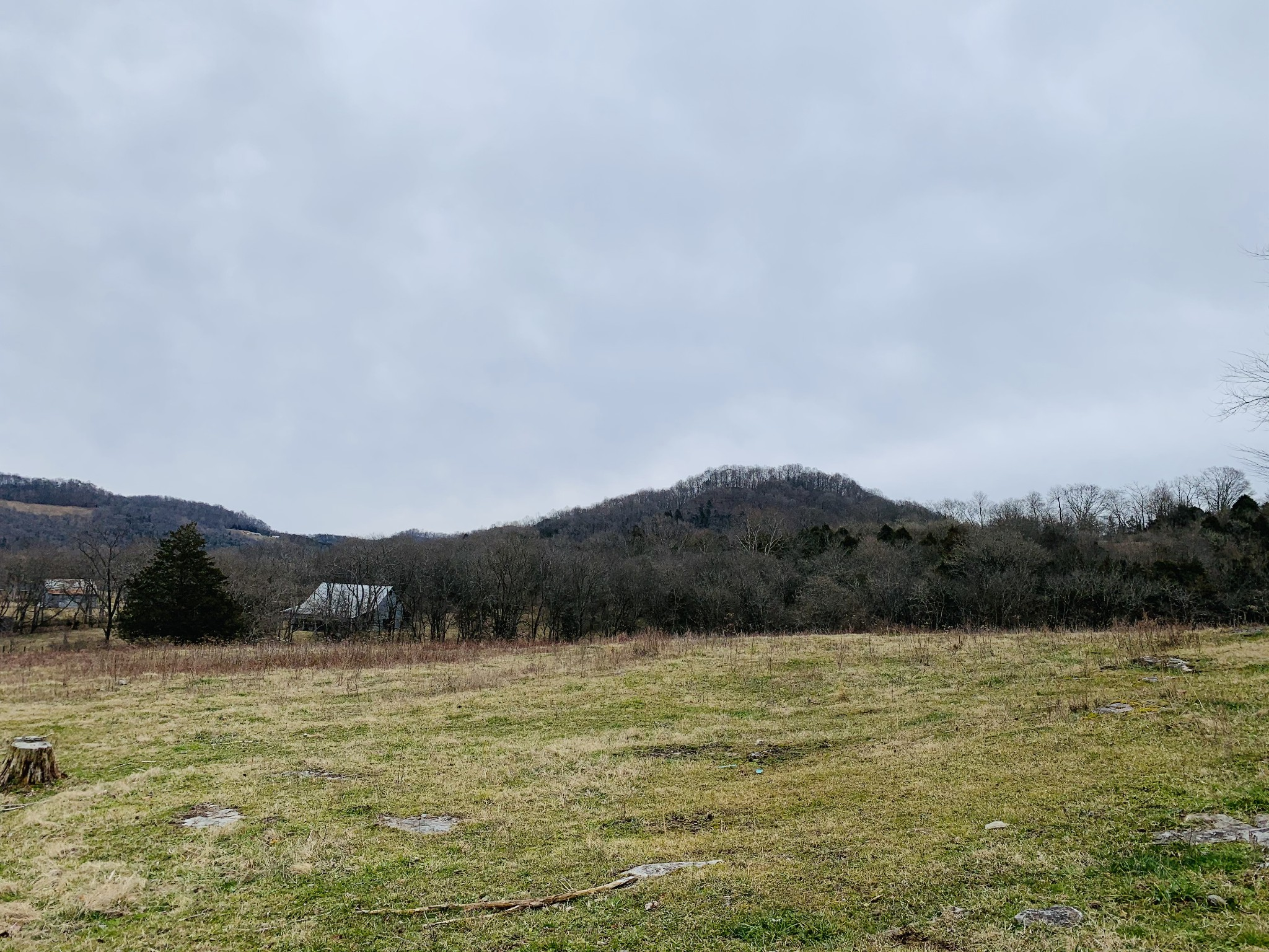 0 Cowan Valley Ln Property Photo