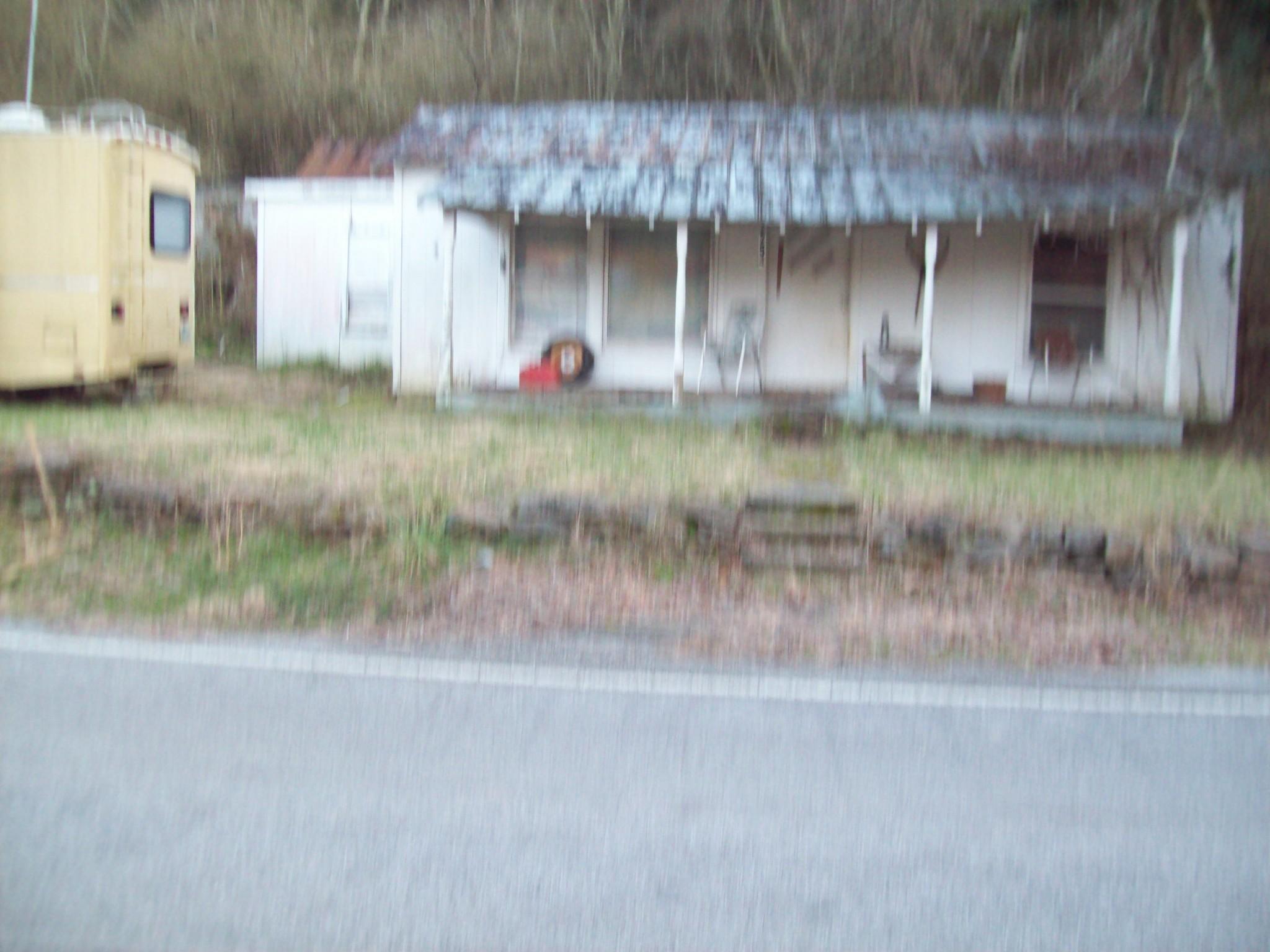 754 Lancaster Hwy Property Photo