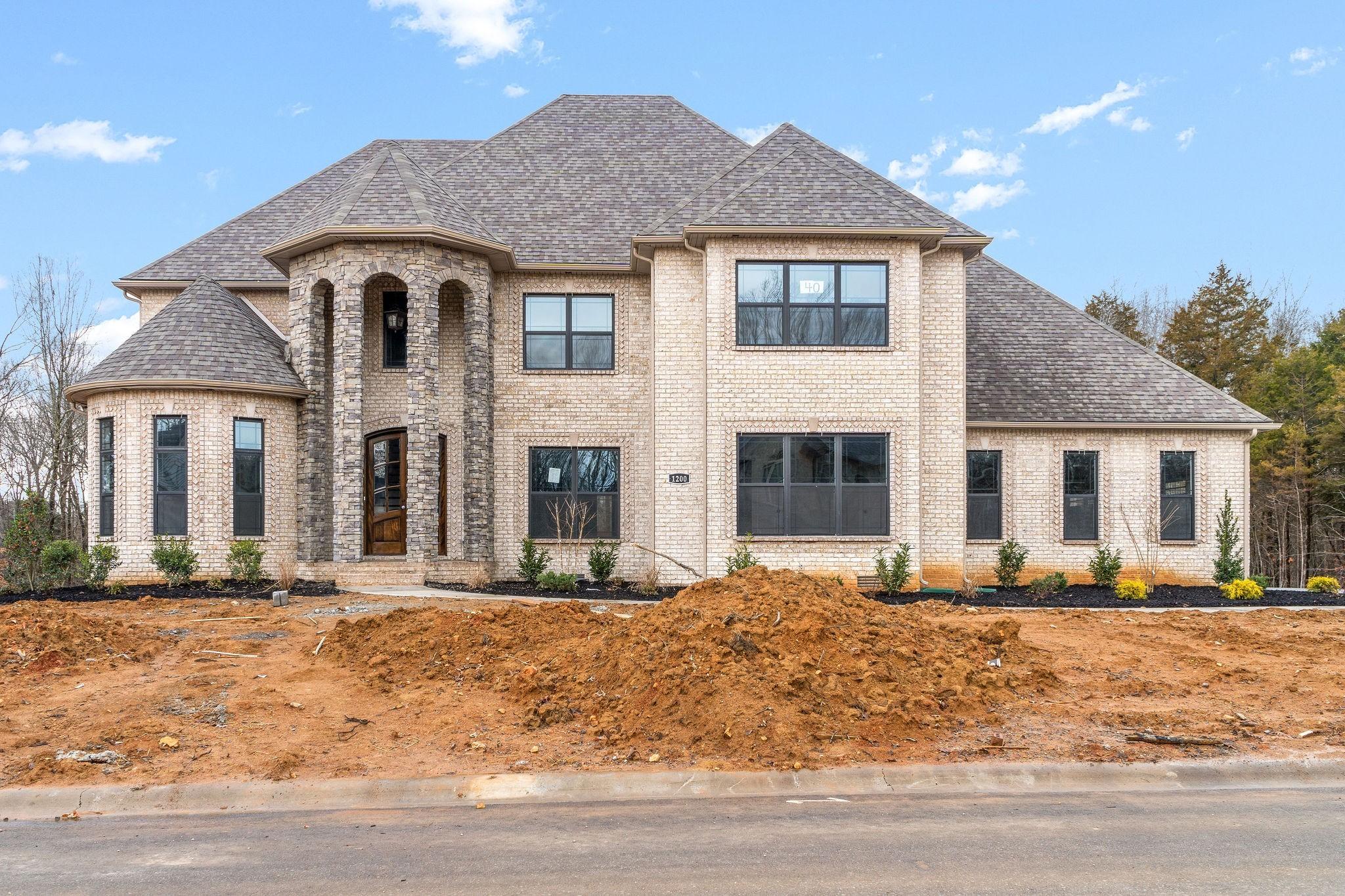 1a Cooper Creek Property Photo