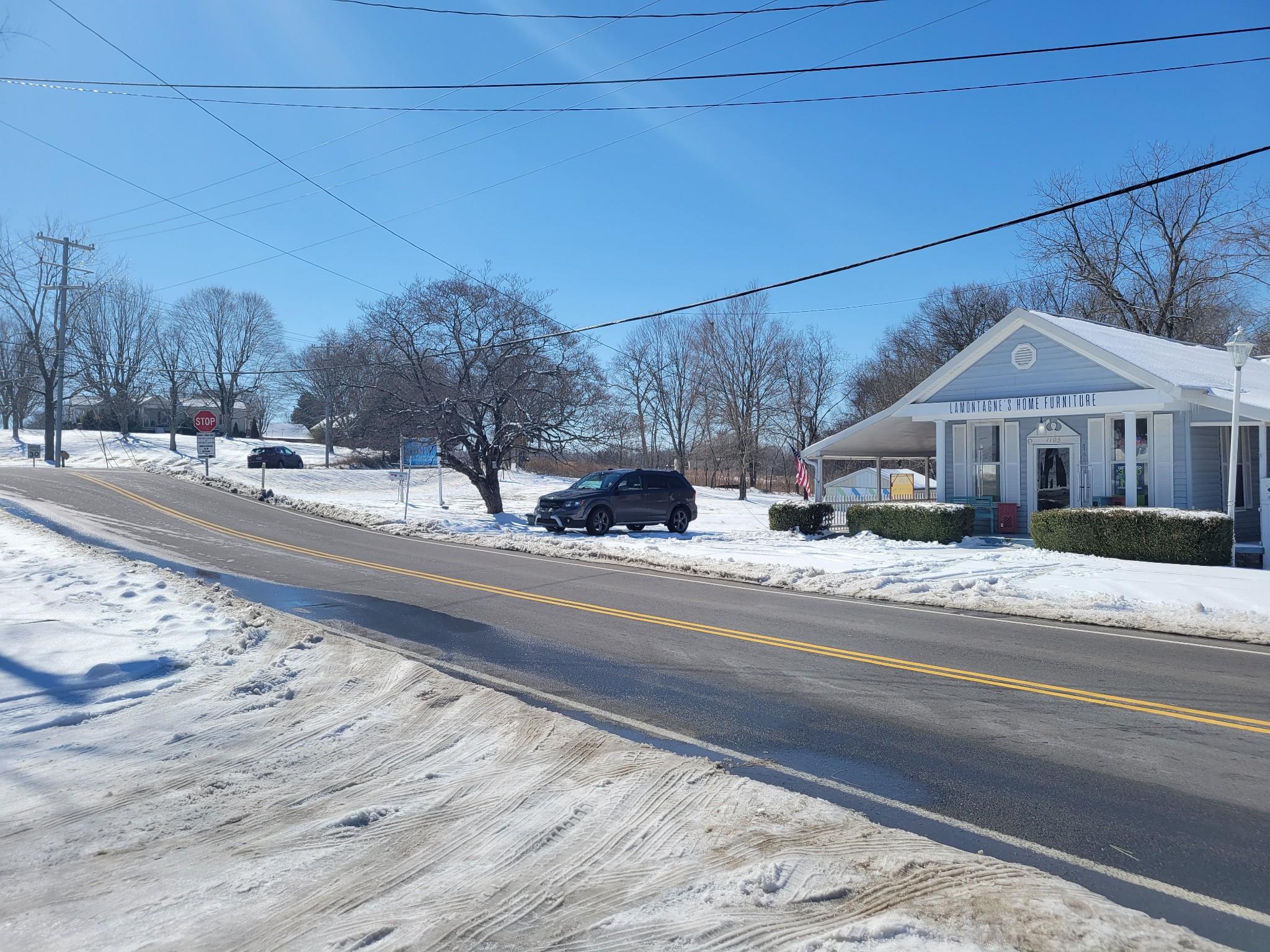 1105 Pleasant View Main Street Property Photo