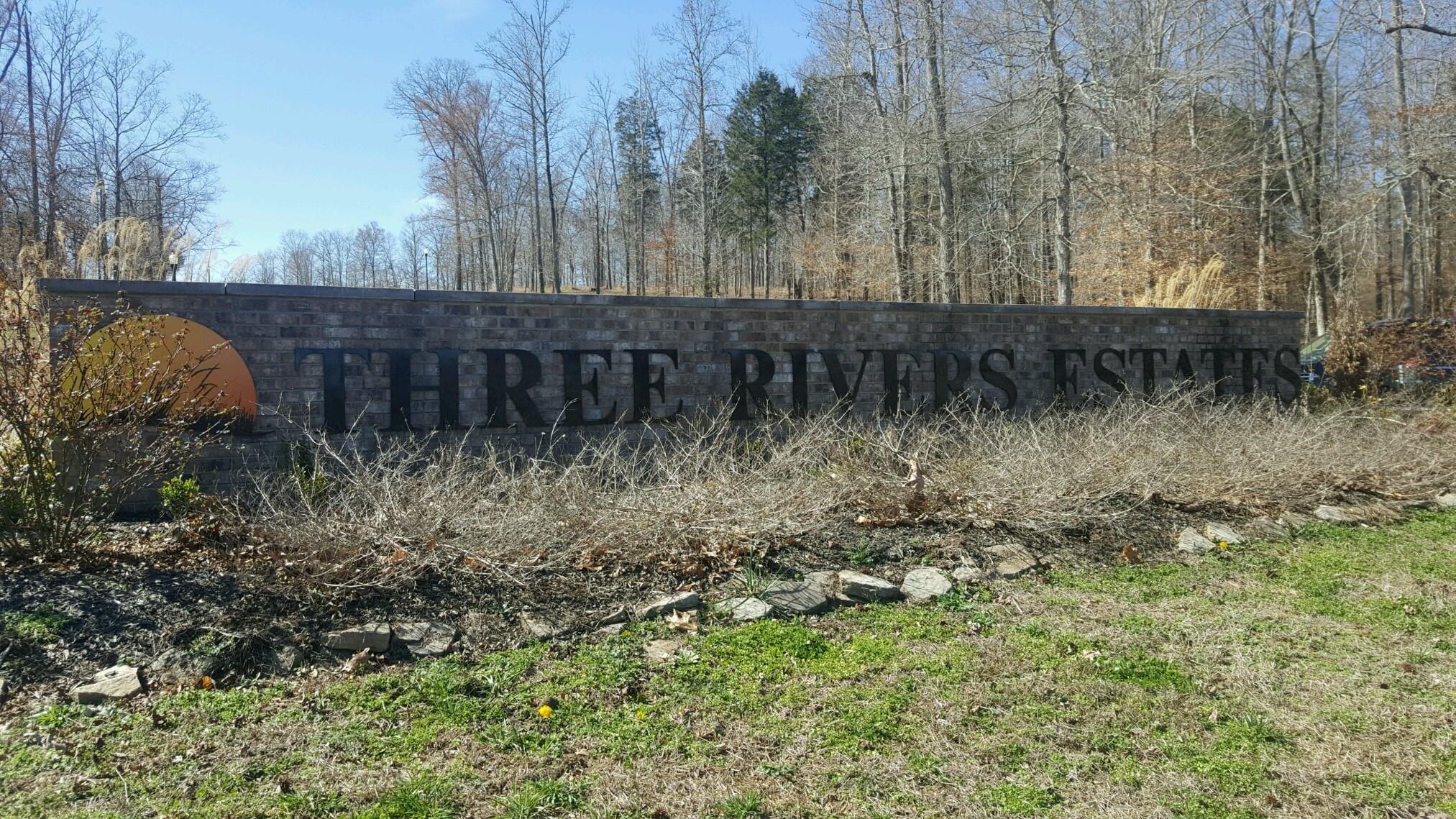 3 Rivers Drive Property Photo