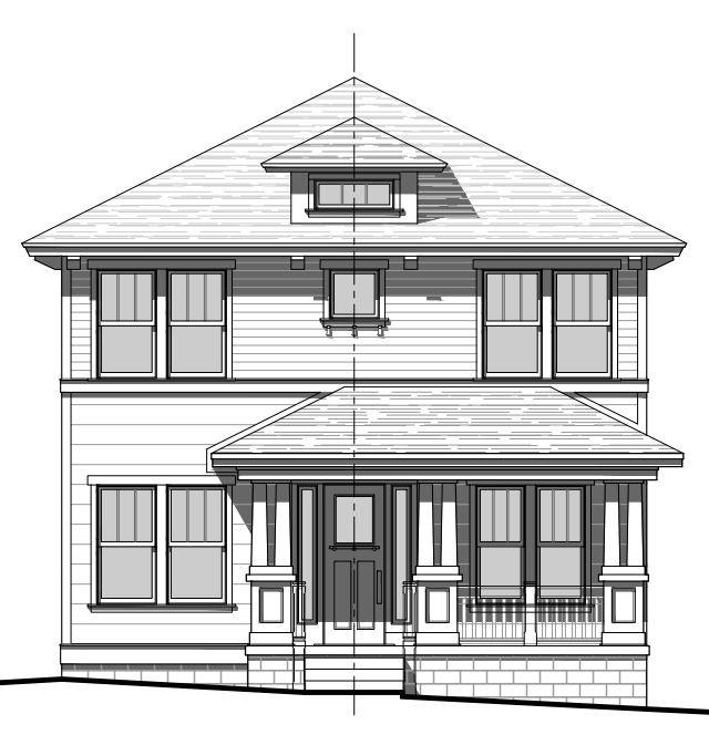26th Real Estate Listings Main Image
