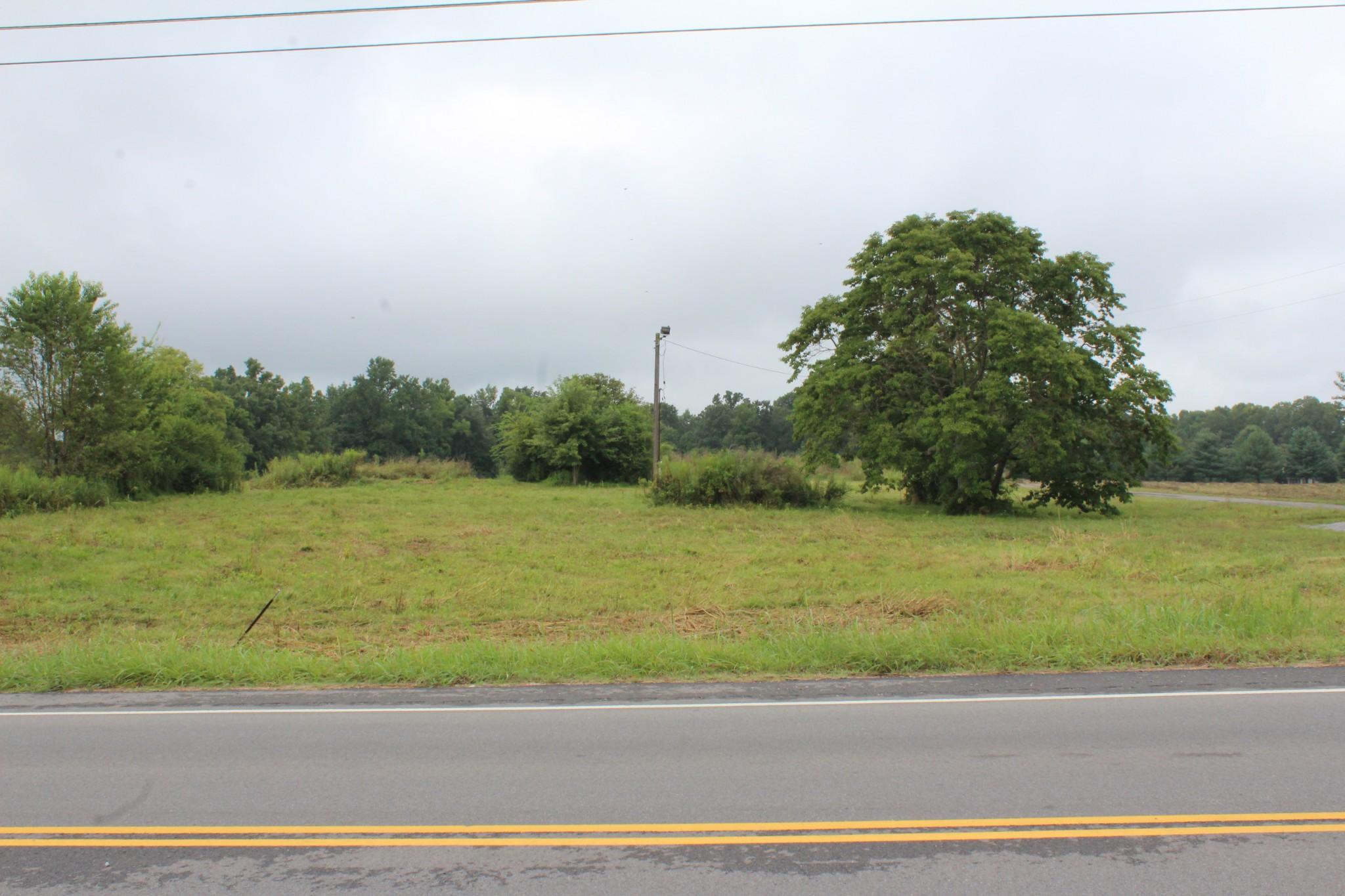 8577 Highway 25 Property Photo