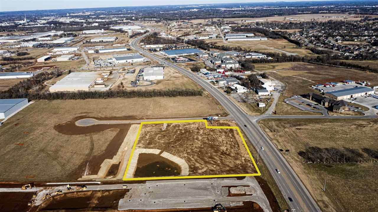 6567 Nashville Road Property Photo