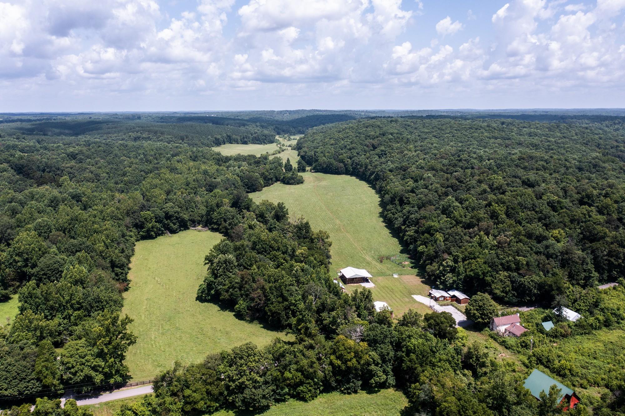 1000 Hurricane Creek Rd Property Photo