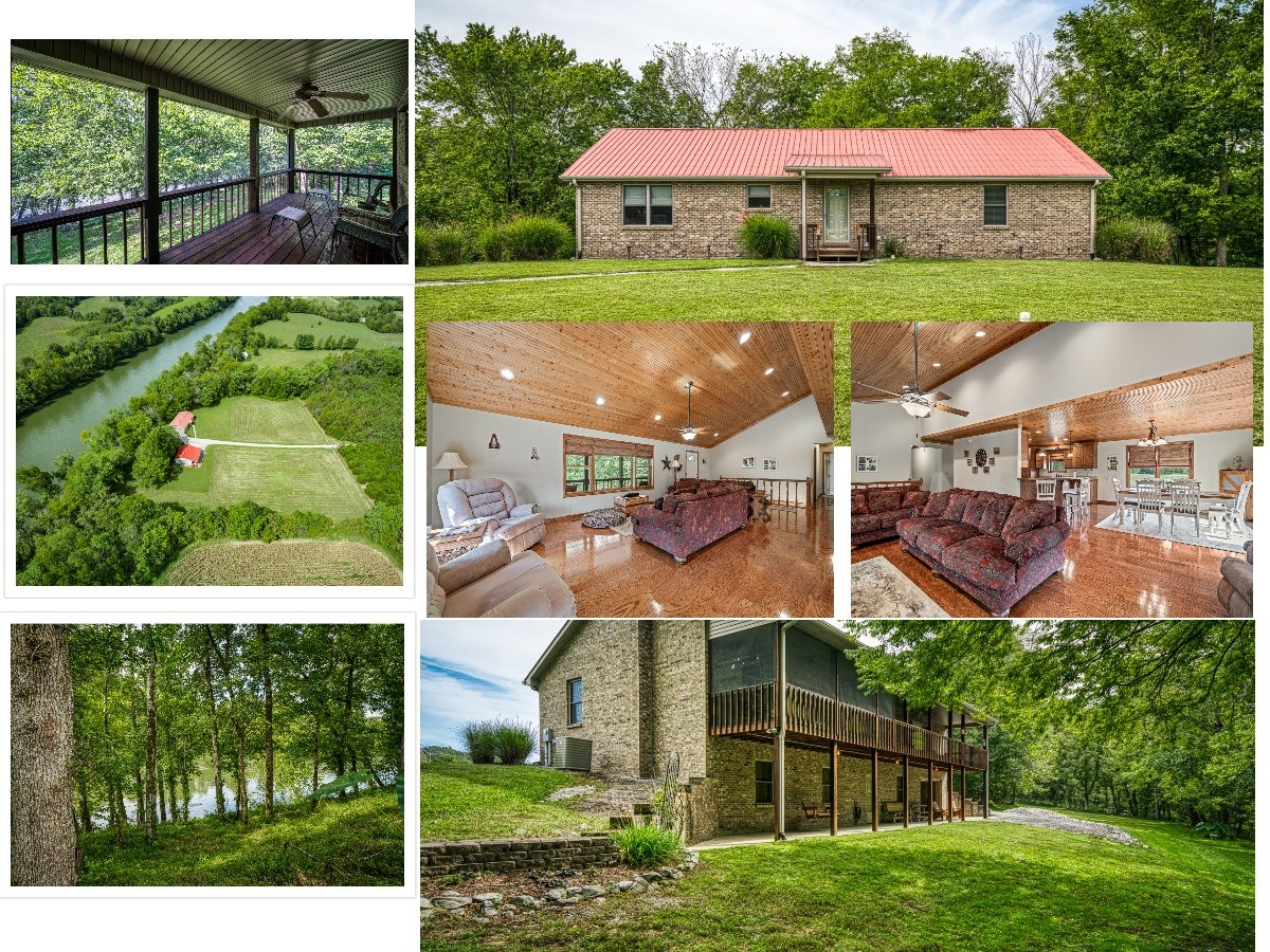 42167 Real Estate Listings Main Image