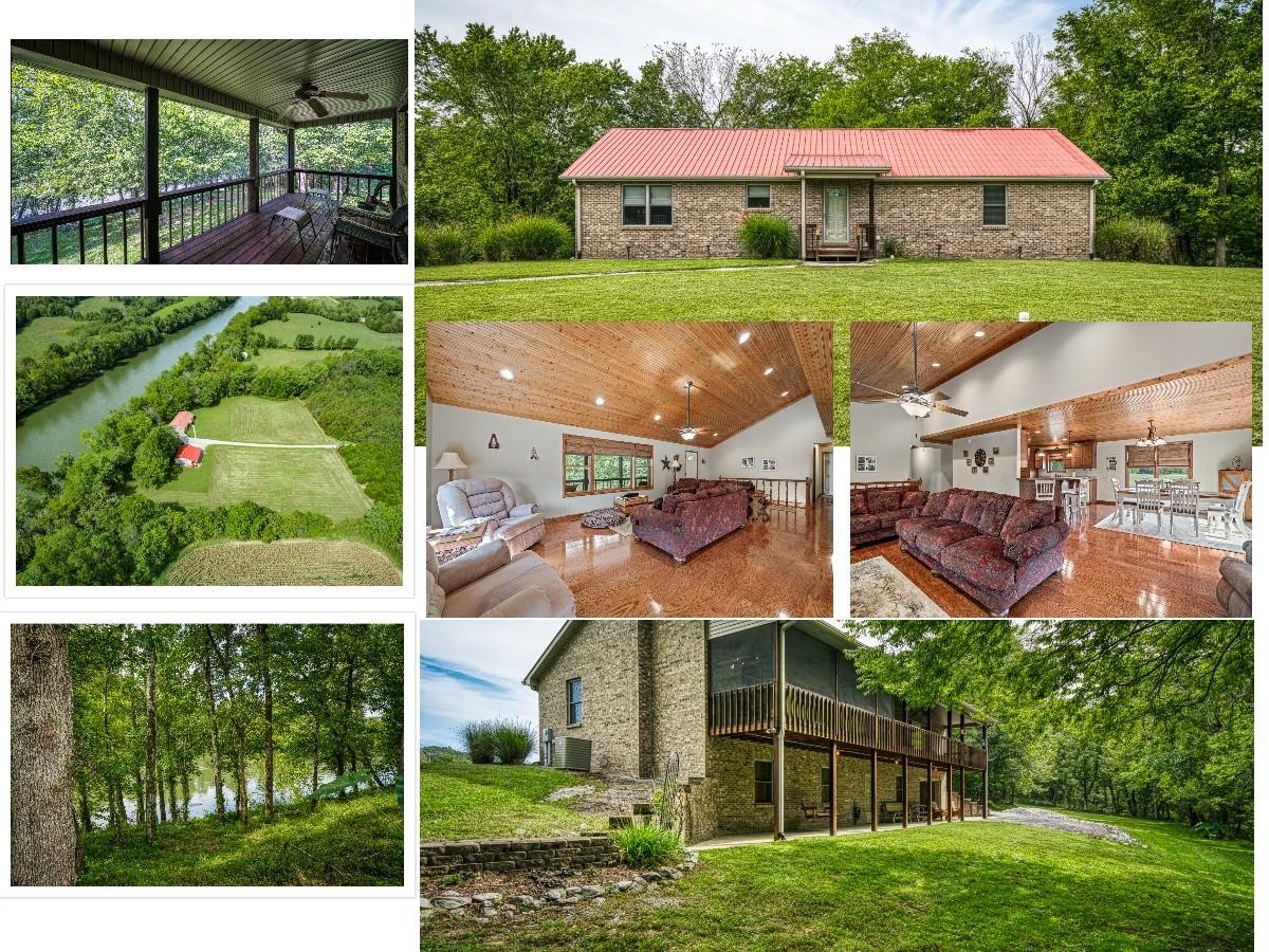Tompkinsville Real Estate Listings Main Image