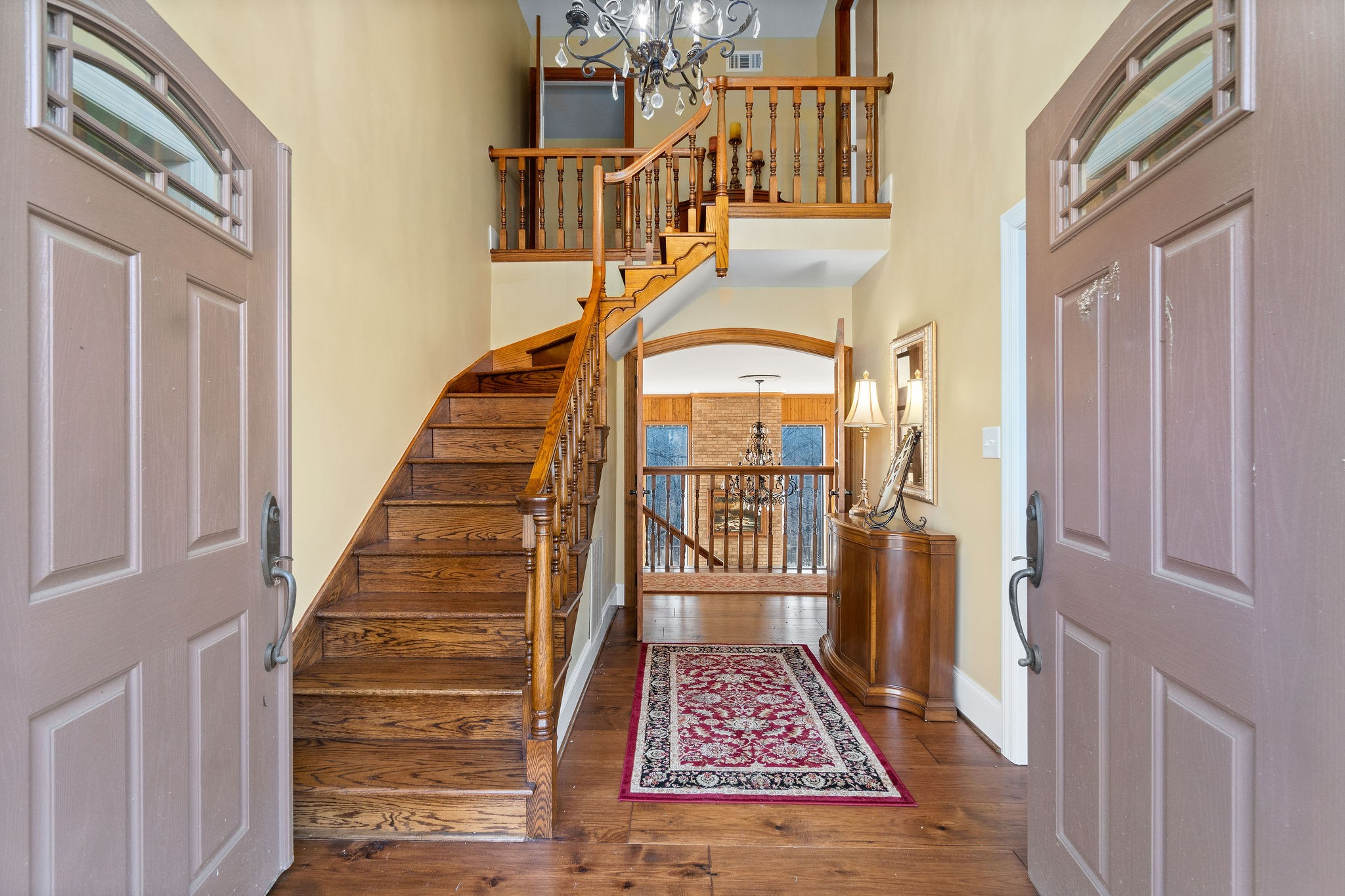 200 Ussery Rd Property Photo 4