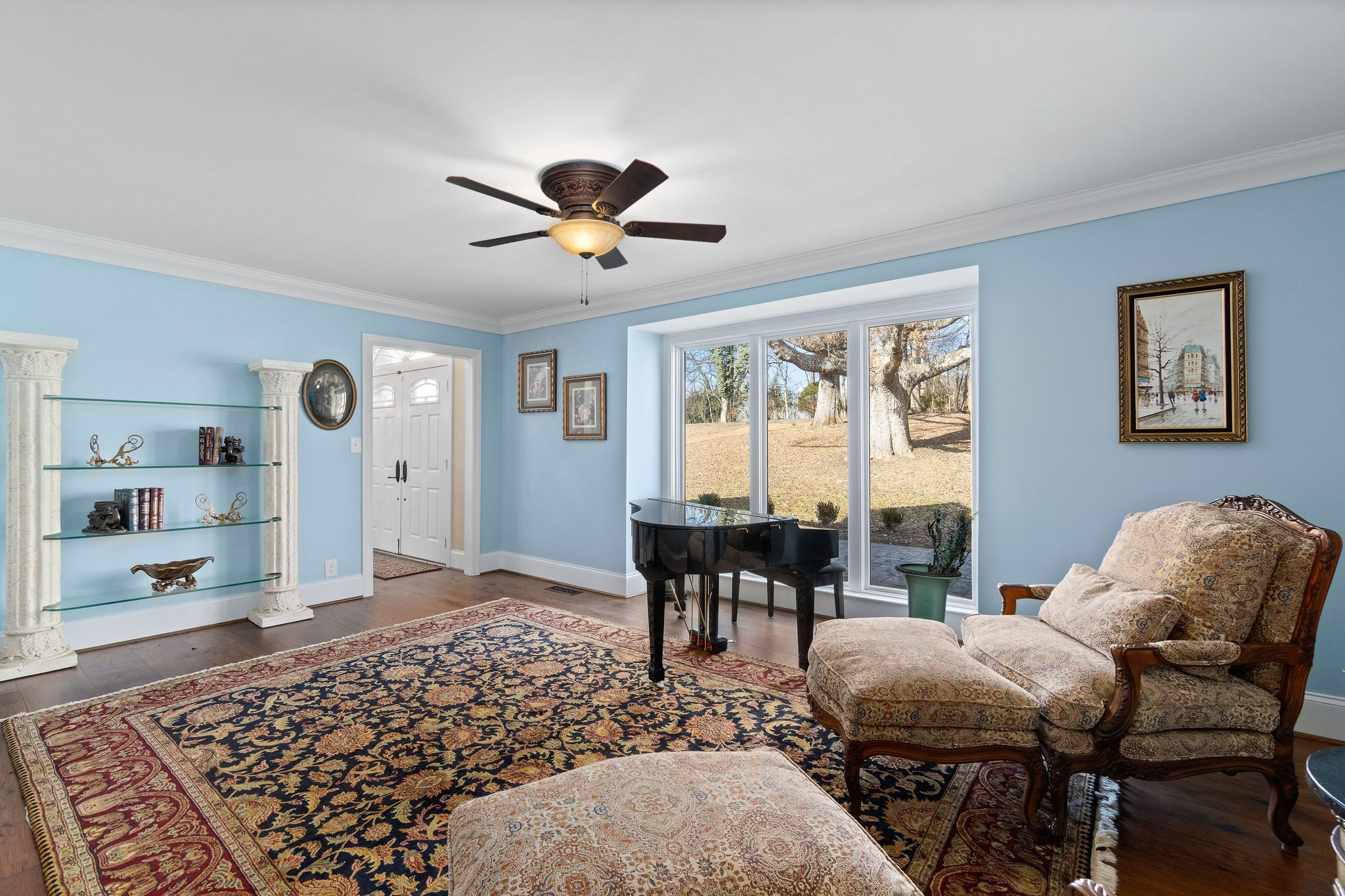 200 Ussery Rd Property Photo 12