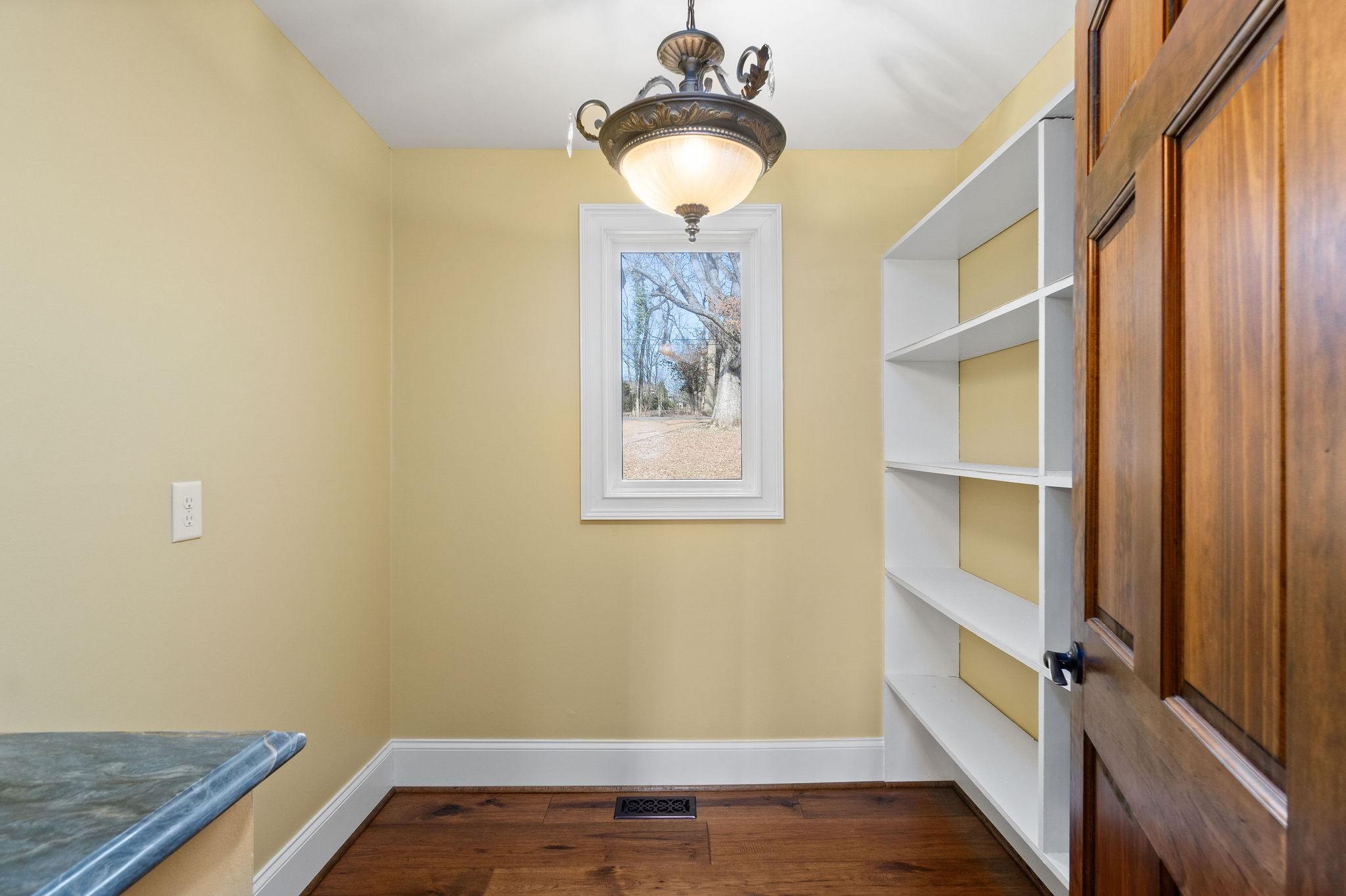 200 Ussery Rd Property Photo 21