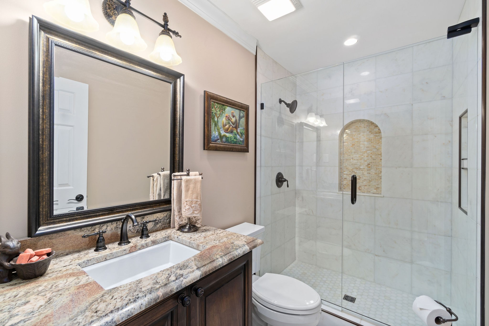 200 Ussery Rd Property Photo 38