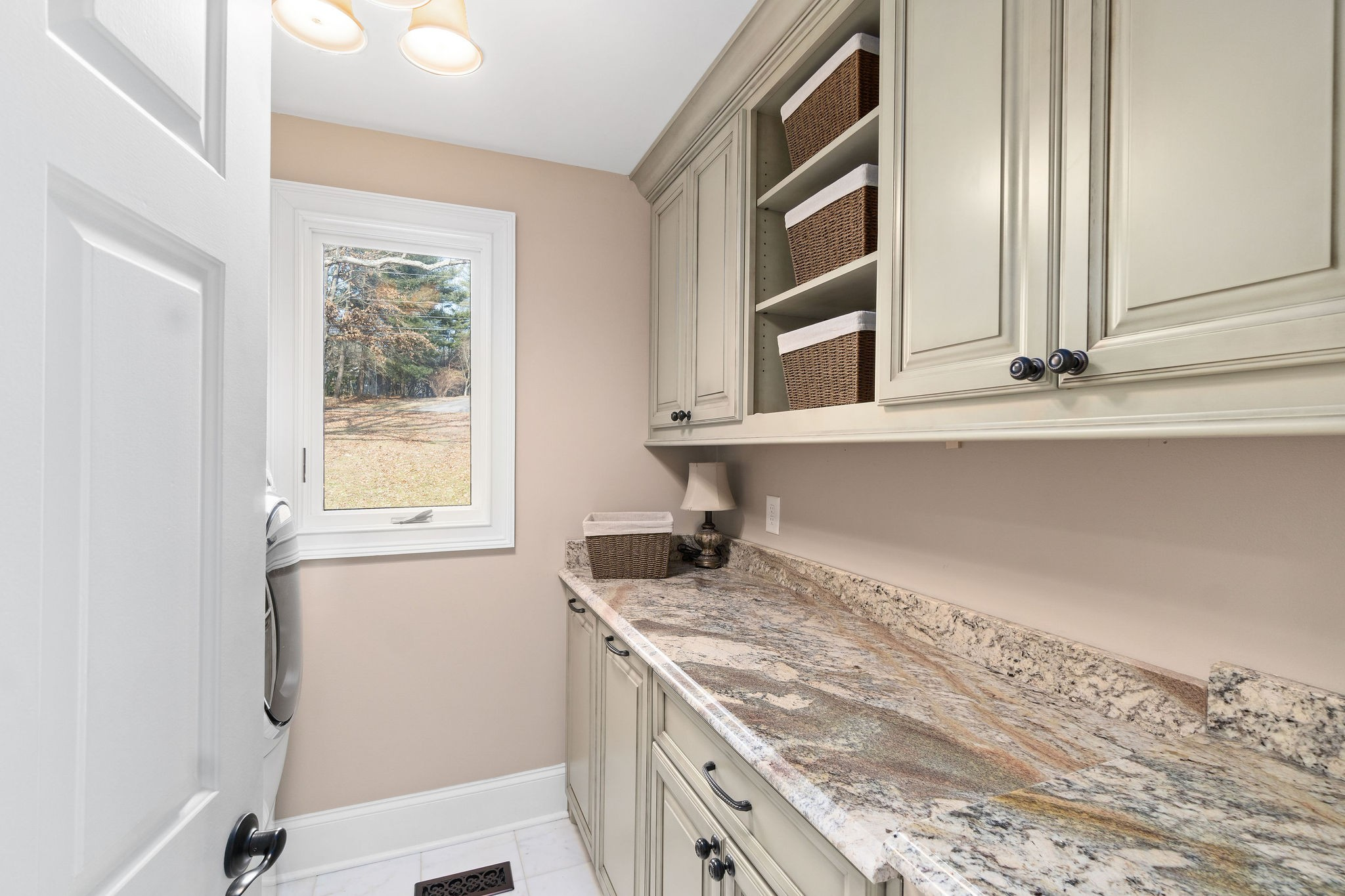 200 Ussery Rd Property Photo 39