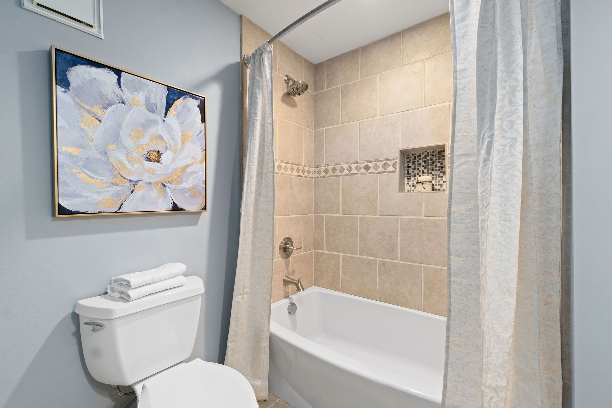 200 Ussery Rd Property Photo 41