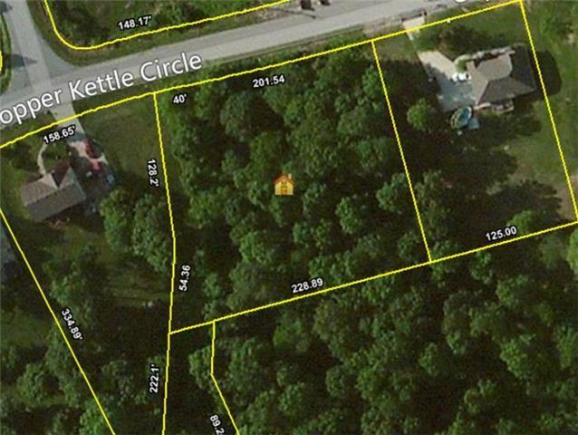 57 Copper Kettle Cir Property Photo