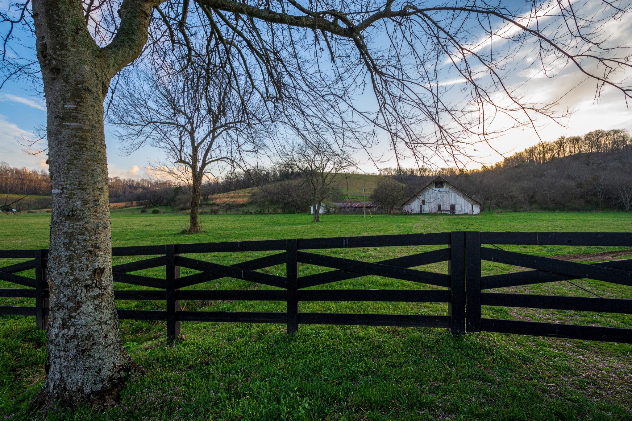 0 Big Dry Creek Rd Property Photo