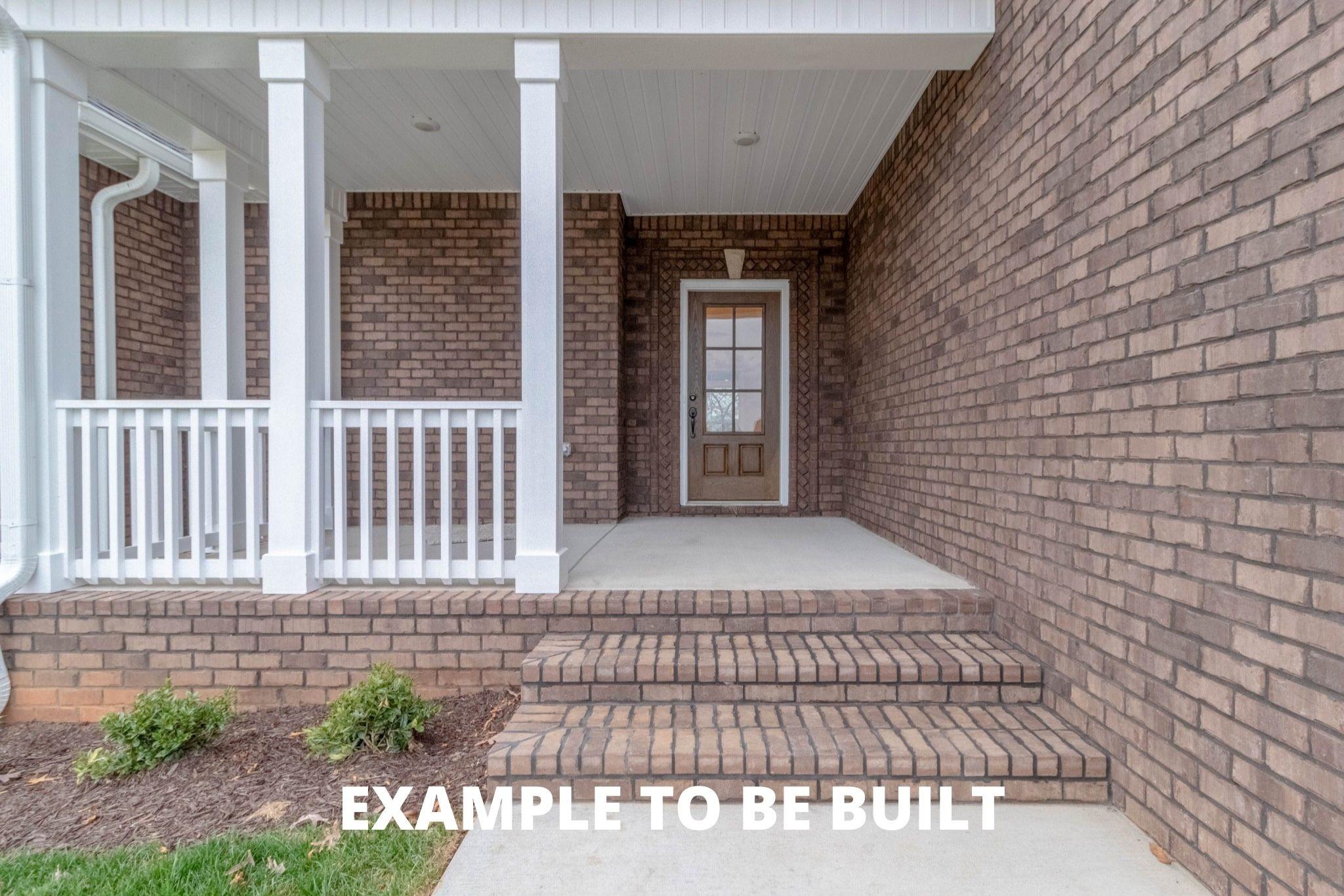 108 Hartley Hills Property Photo 2
