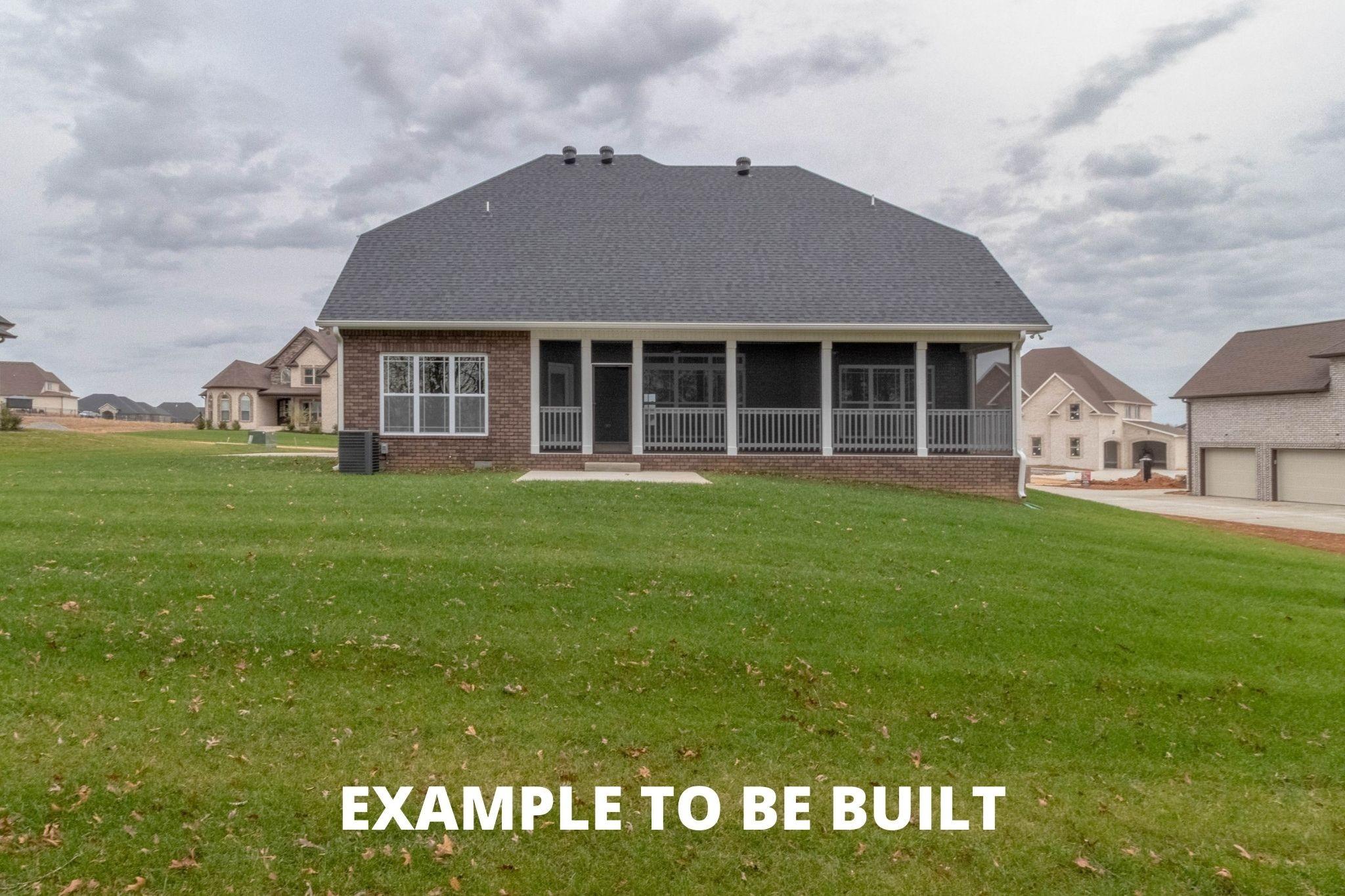 108 Hartley Hills Property Photo 5