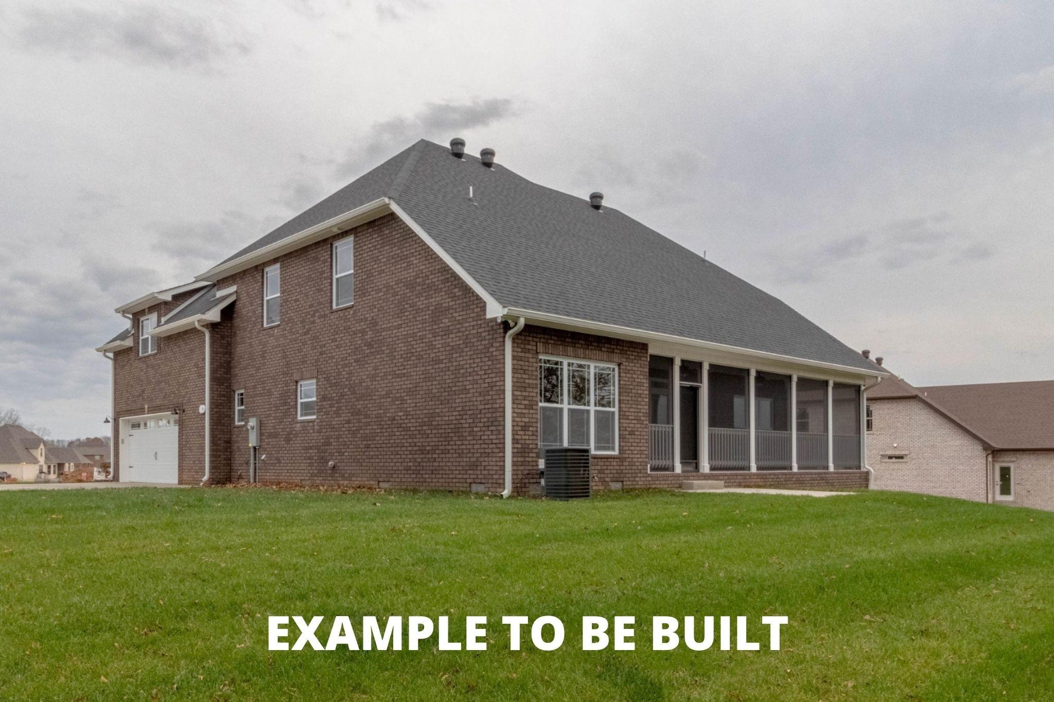 108 Hartley Hills Property Photo 32
