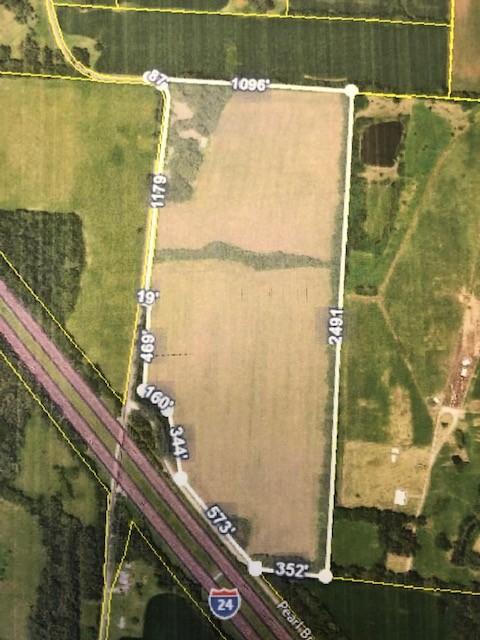 2881 Prairie Plains Rd Property Photo