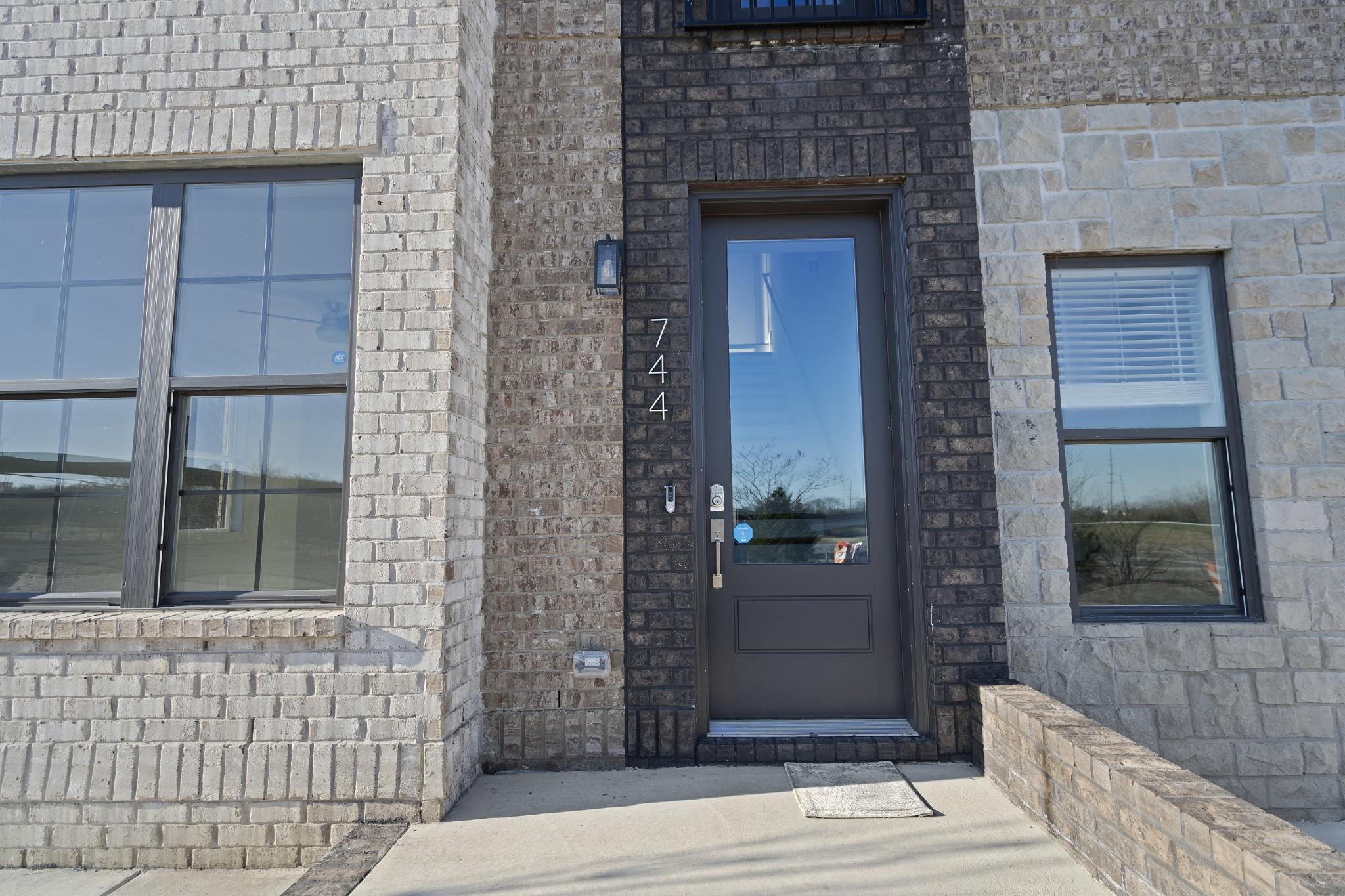 732 Inspiration Blvd Property Photo