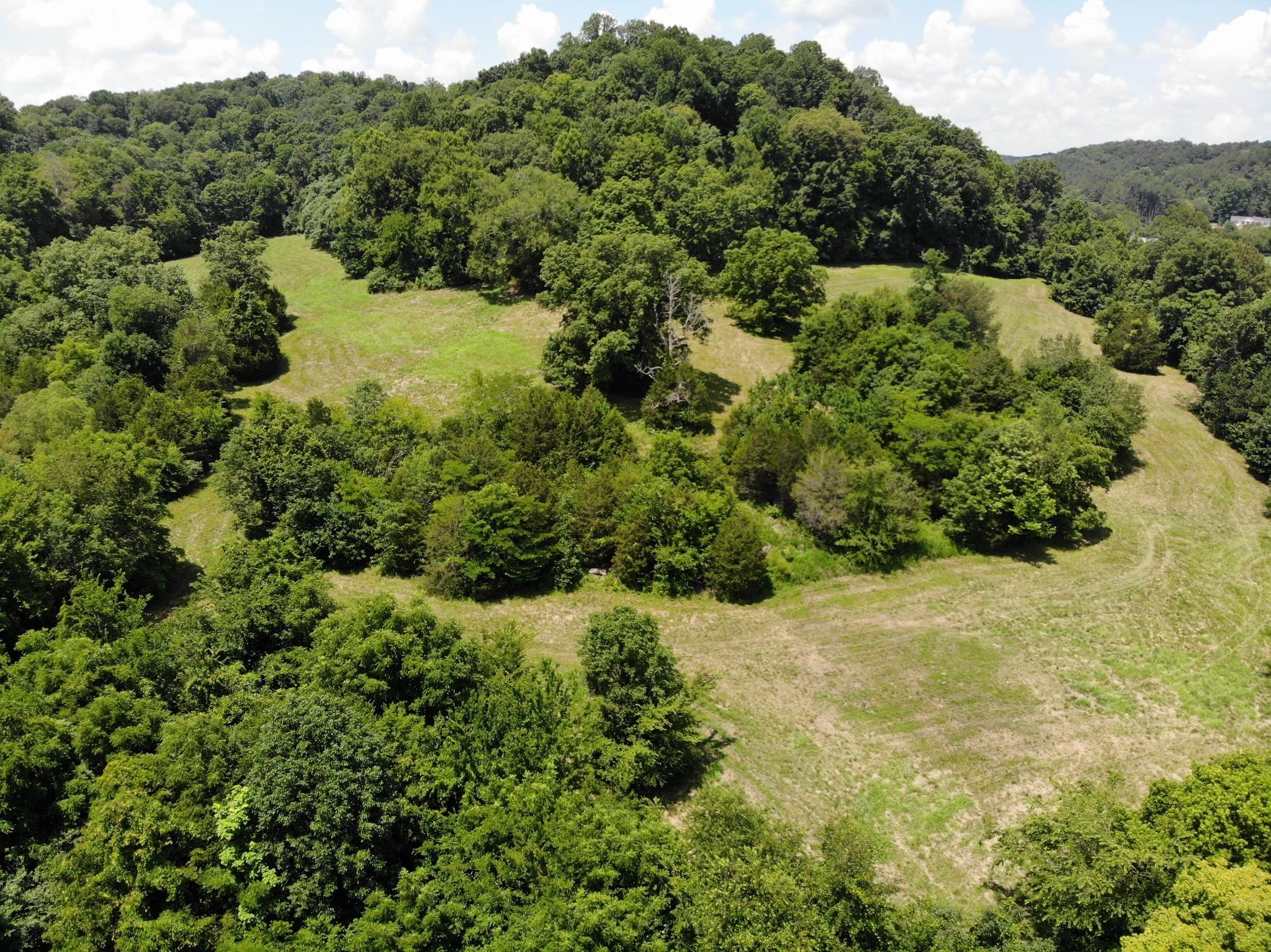 0 Parker Branch Property Photo 6