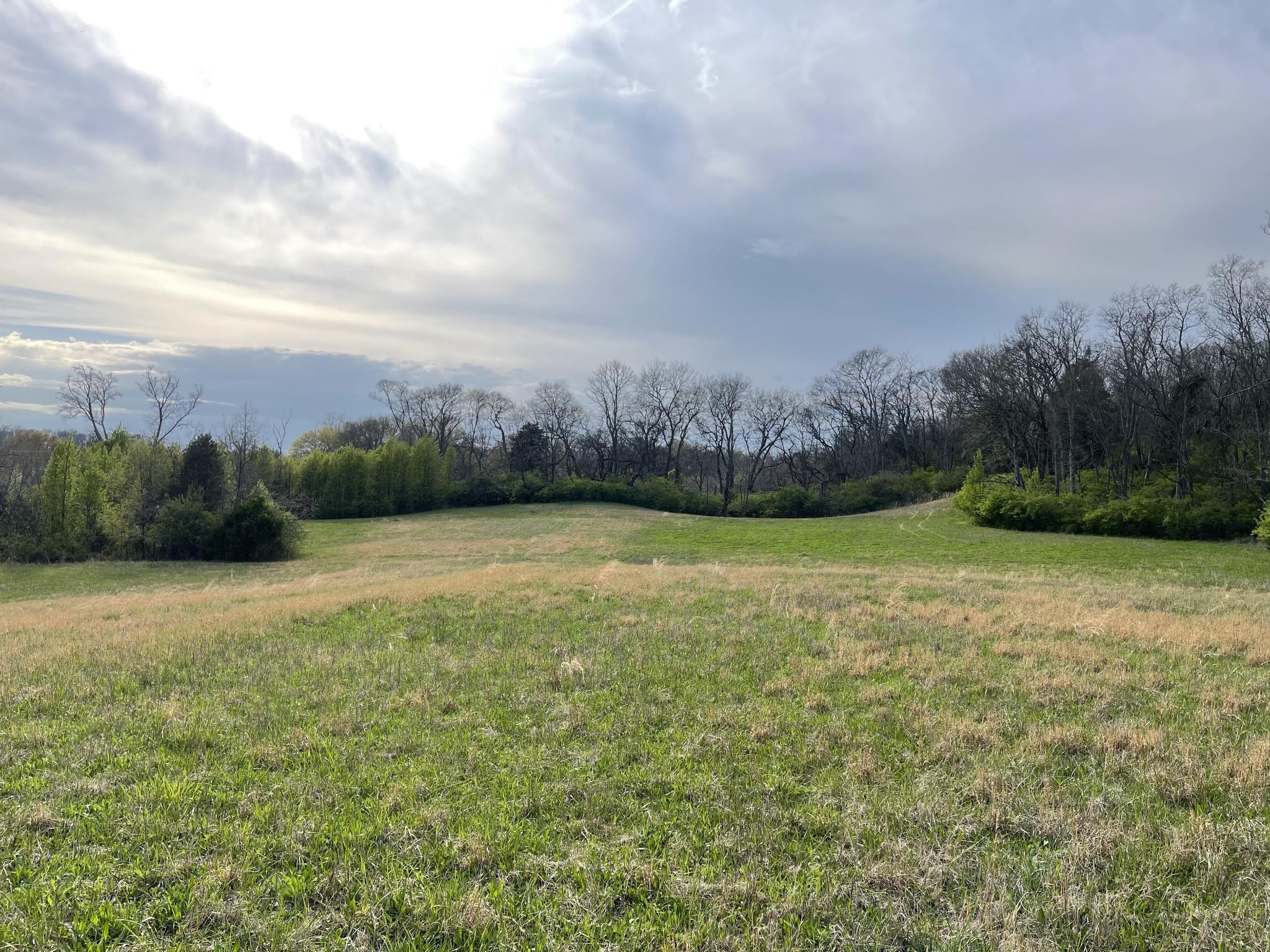 4231 Murfreesboro Rd Property Photo 1