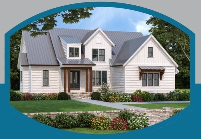 220 Cedar Hill Rd Property Photo