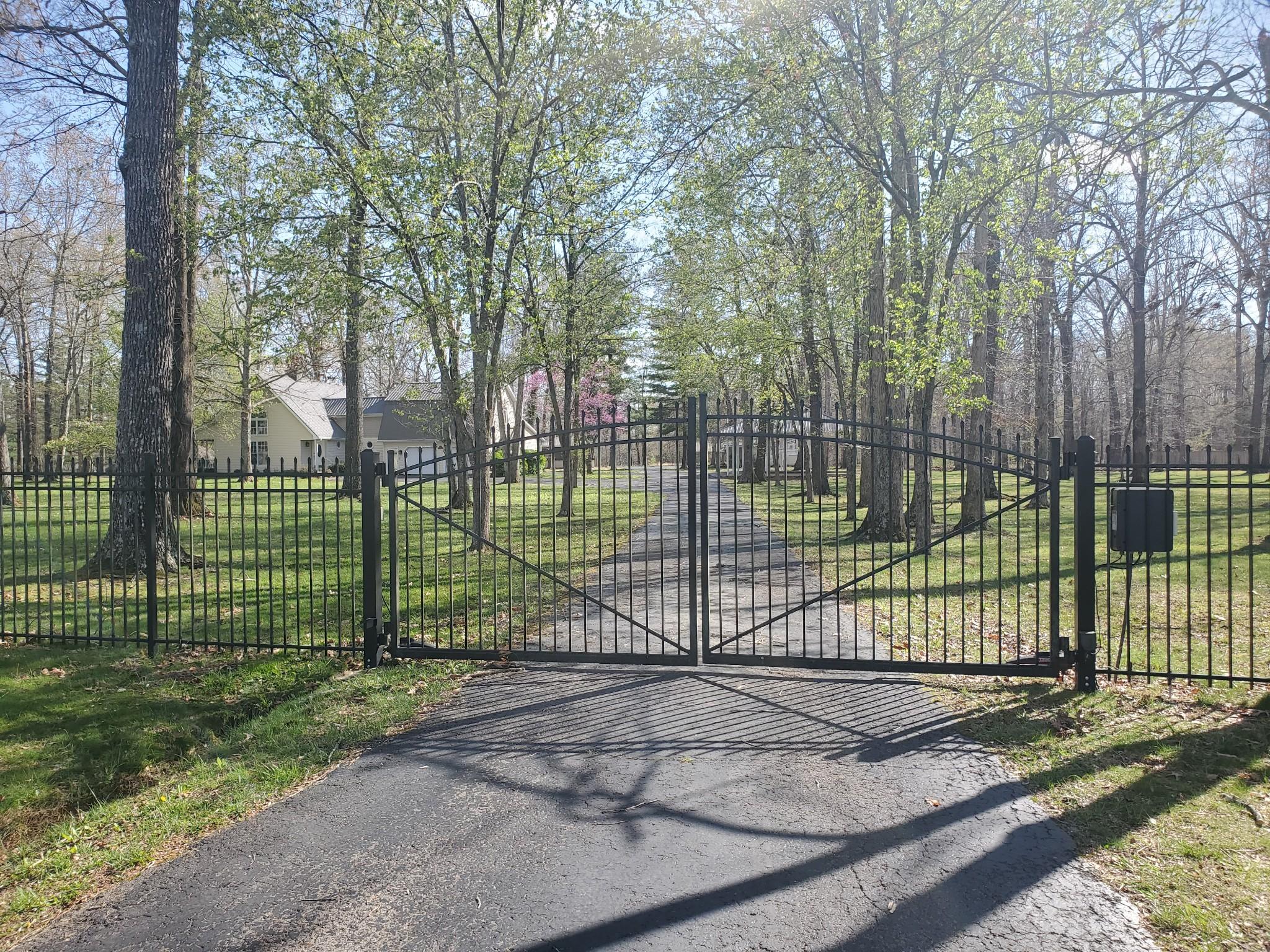 4905 Murfreesboro Hwy Property Photo 1