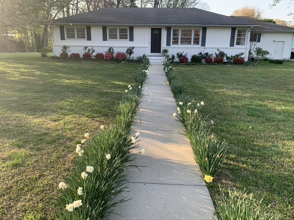 109 Flower Pt Property Photo