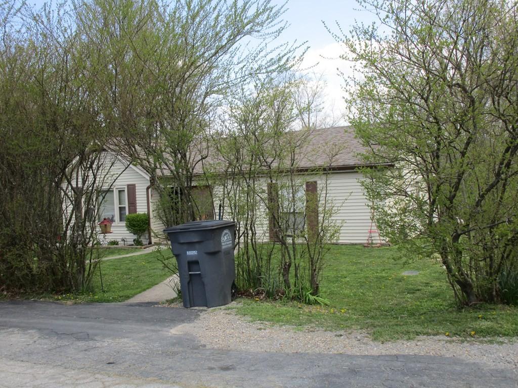 500 E Speck Ave Property Photo 5