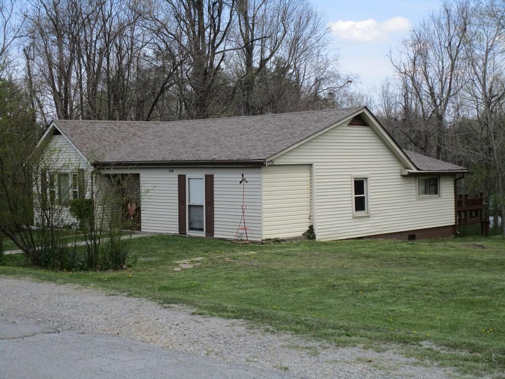 500 E Speck Ave Property Photo 6