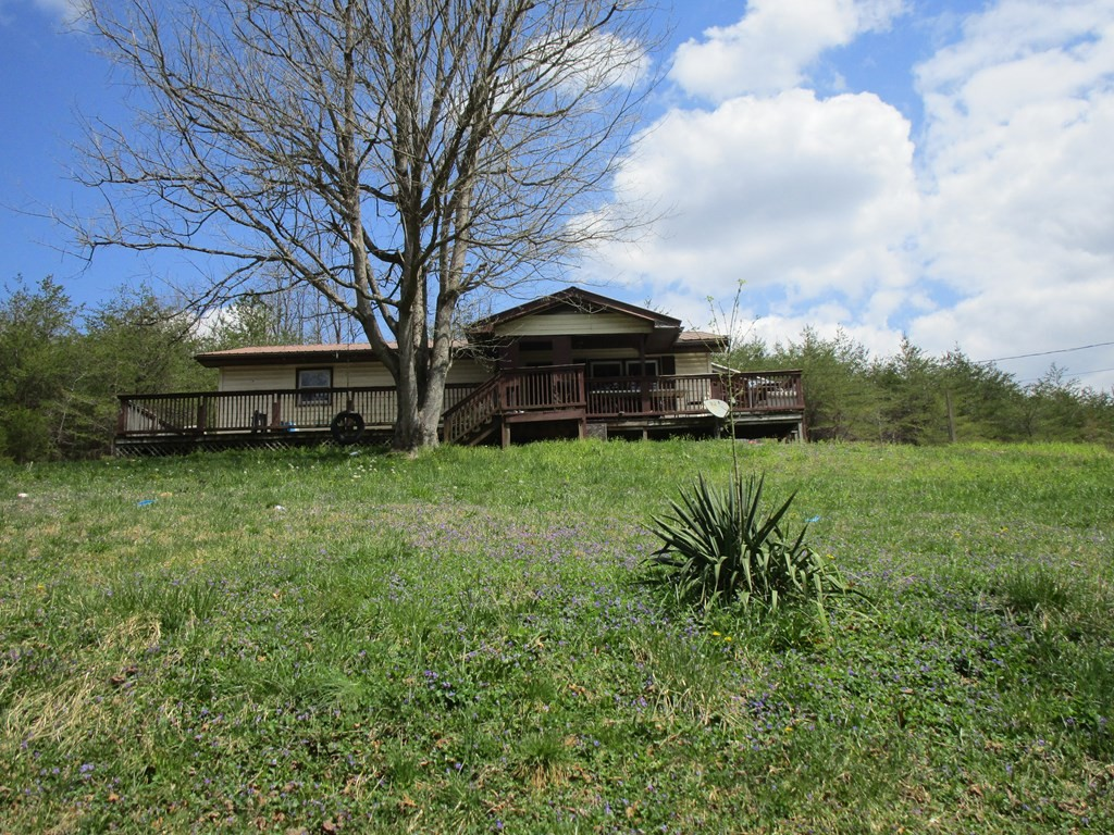500 E Speck Ave Property Photo 9