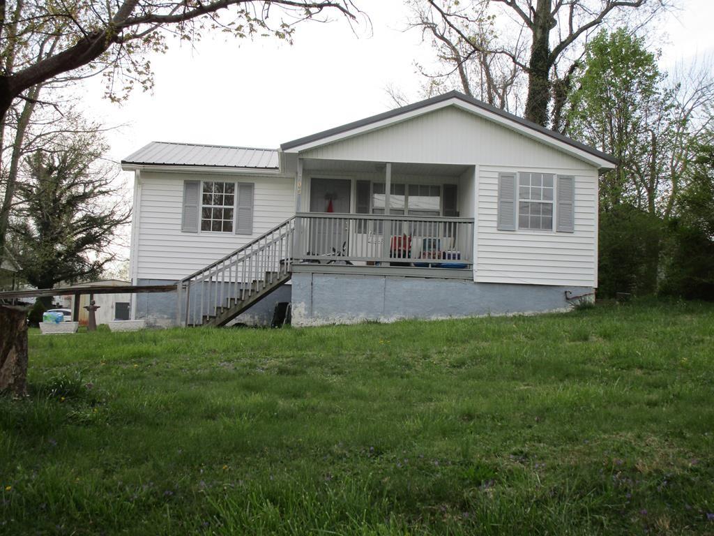 500 E Speck Ave Property Photo 10