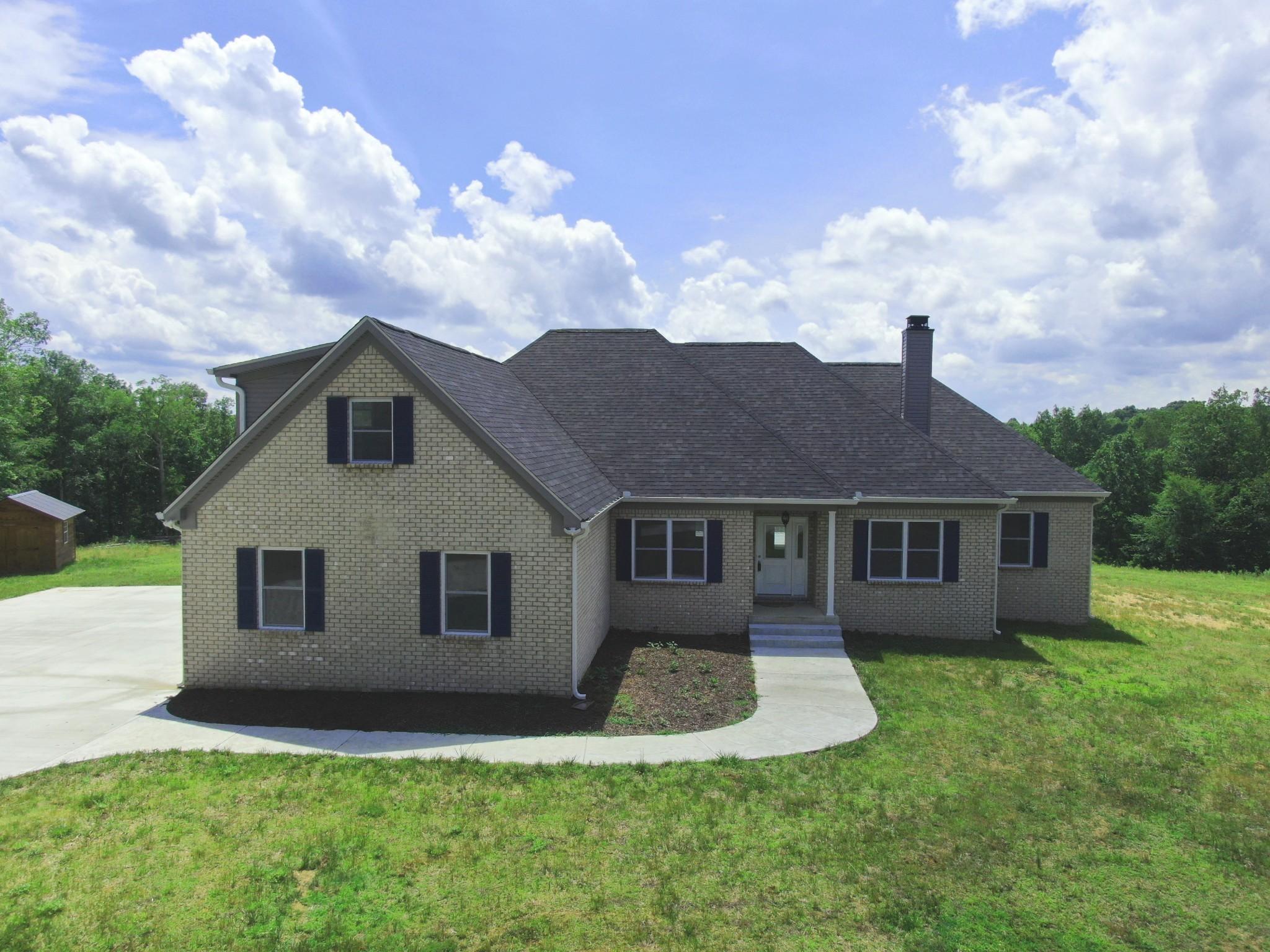 5 Ridgewood Drive Property Photo